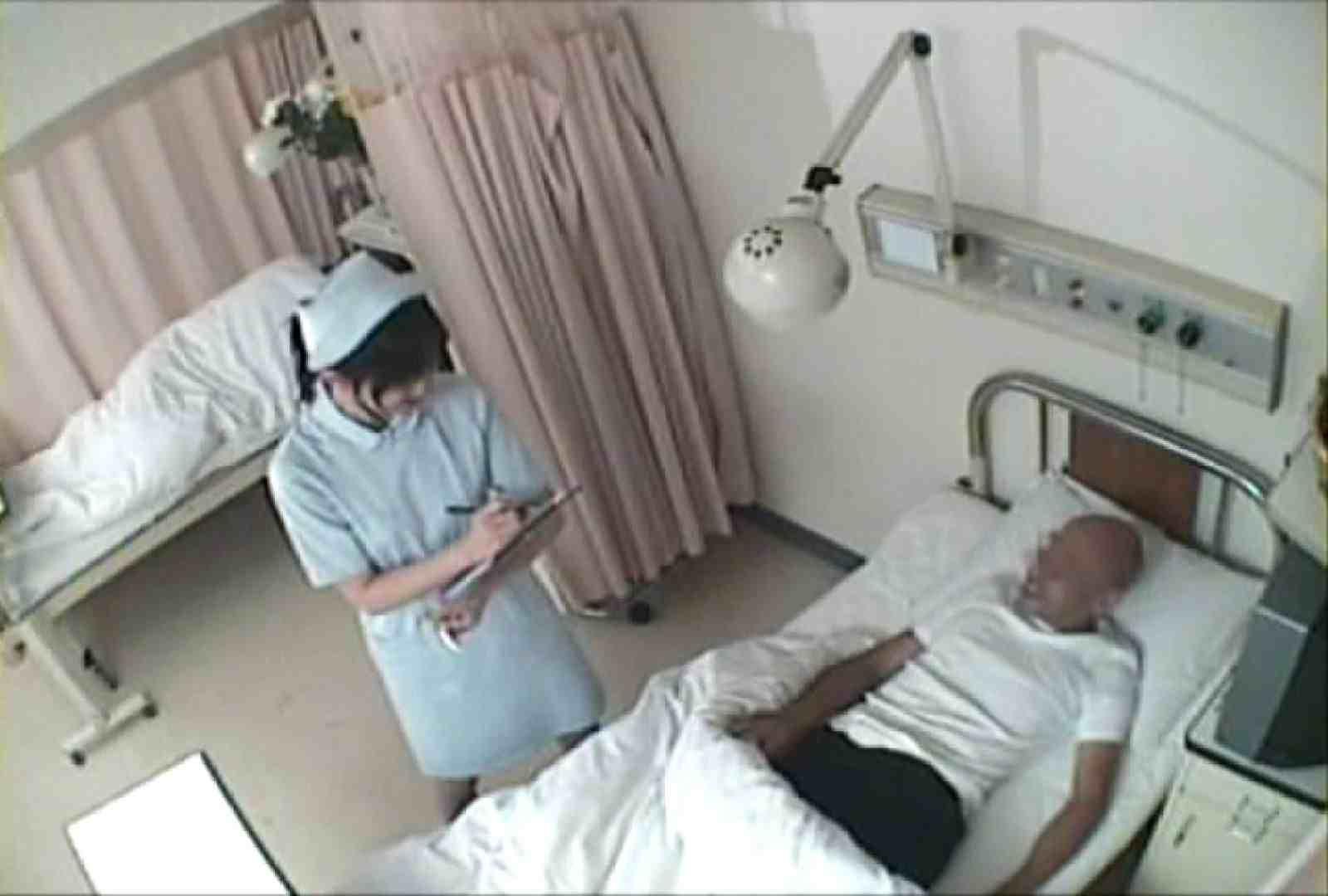 絶対に逝ってはいけない寸止め病棟Vol.3 ワルノリ  84画像 2