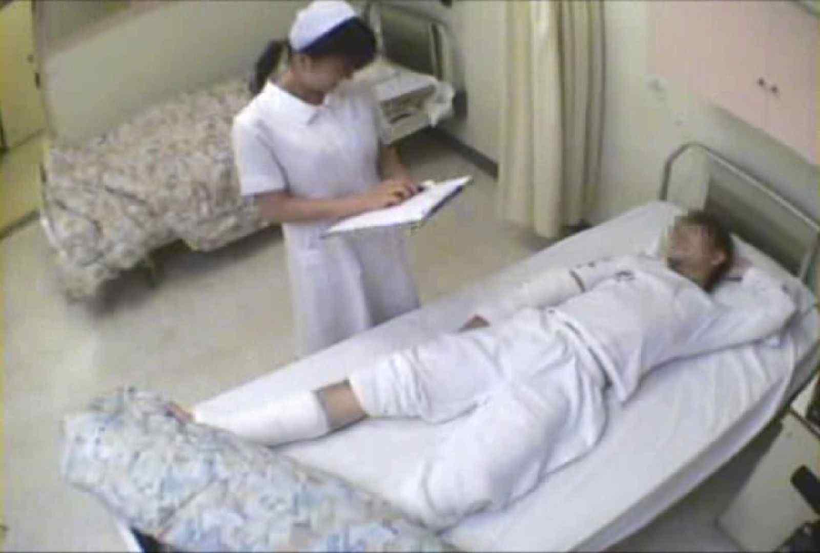 絶対に逝ってはいけない寸止め病棟Vol.5 ワルノリ | エロティックなOL  65画像 35