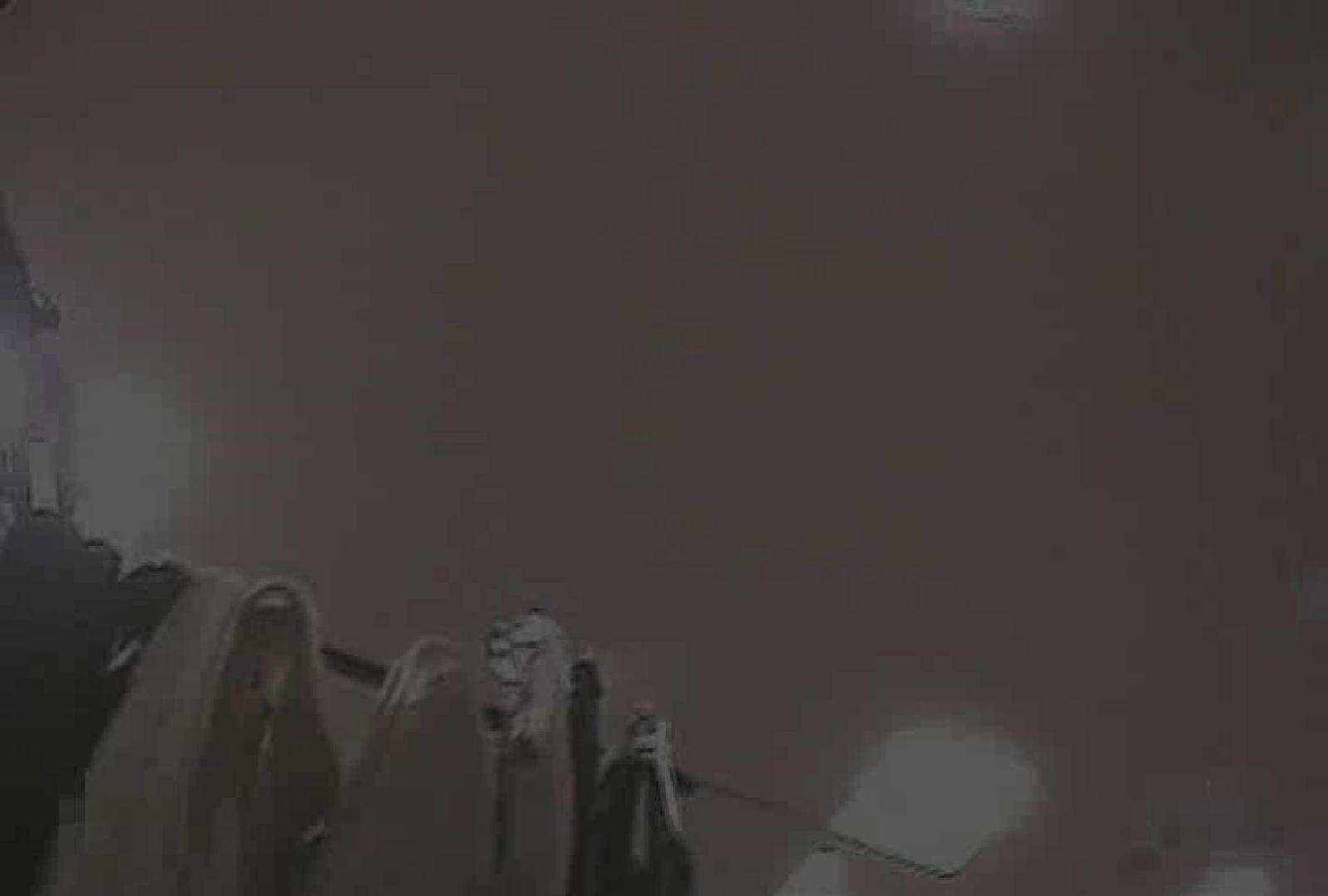 ショップギャルパンチラ!ただ今接客中!!Vol.15 エロティックなOL セックス無修正動画無料 92画像 34