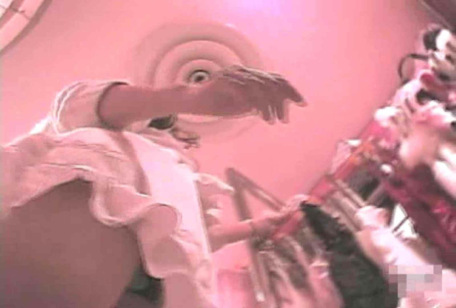 ショップギャルパンチラ!ただ今接客中!!Vol.17 ギャルのエロ動画 セックス無修正動画無料 83画像 23
