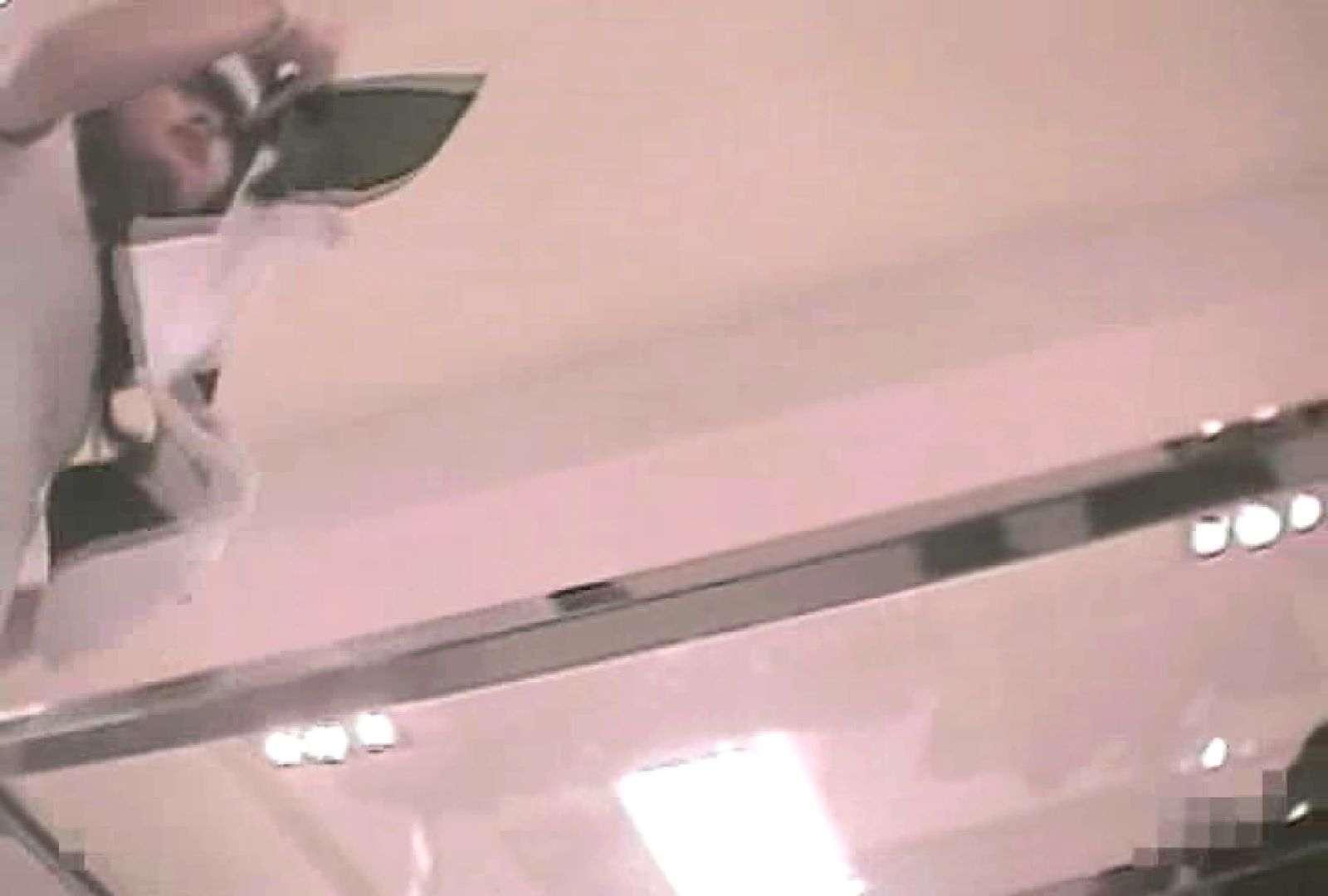 ショップギャルパンチラ!ただ今接客中!!Vol.20 ギャルのエロ動画 戯れ無修正画像 94画像 11