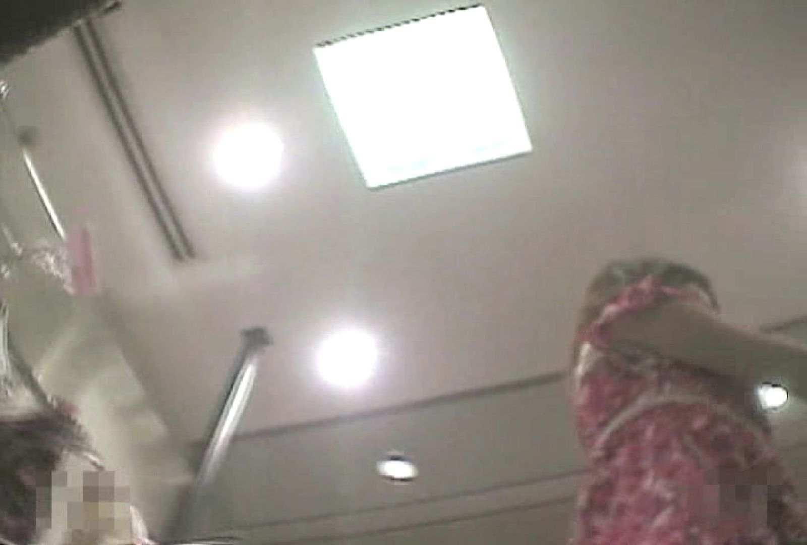 ショップギャルパンチラ!ただ今接客中!!Vol.20 ギャルのエロ動画 戯れ無修正画像 94画像 67