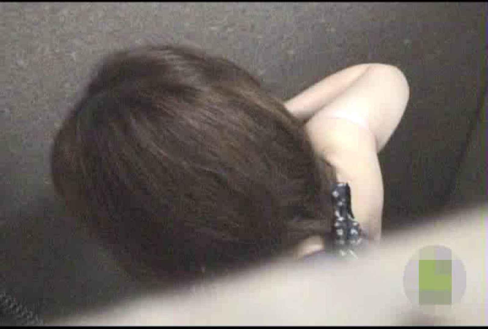 体育会系オナニー部Vol.2 洗面所はめどり  88画像 24