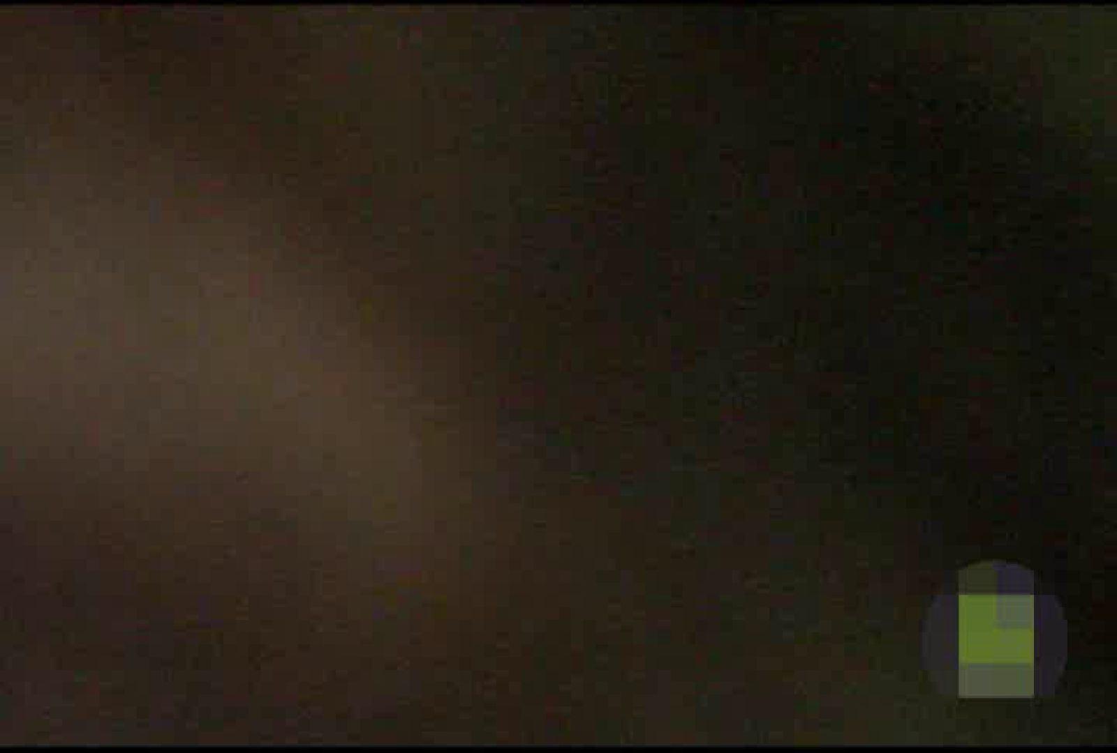 体育会系オナニー部Vol.2 洗面所はめどり | エロすぎオナニー  88画像 73