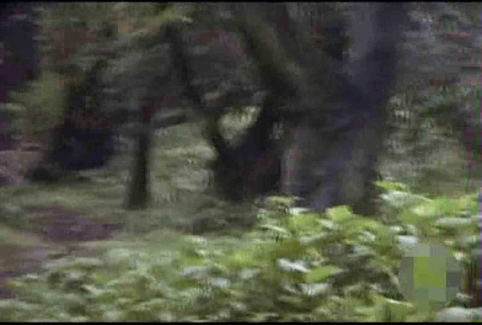 体育会系オナニー部Vol.5 エロティックなOL ヌード画像 62画像 17