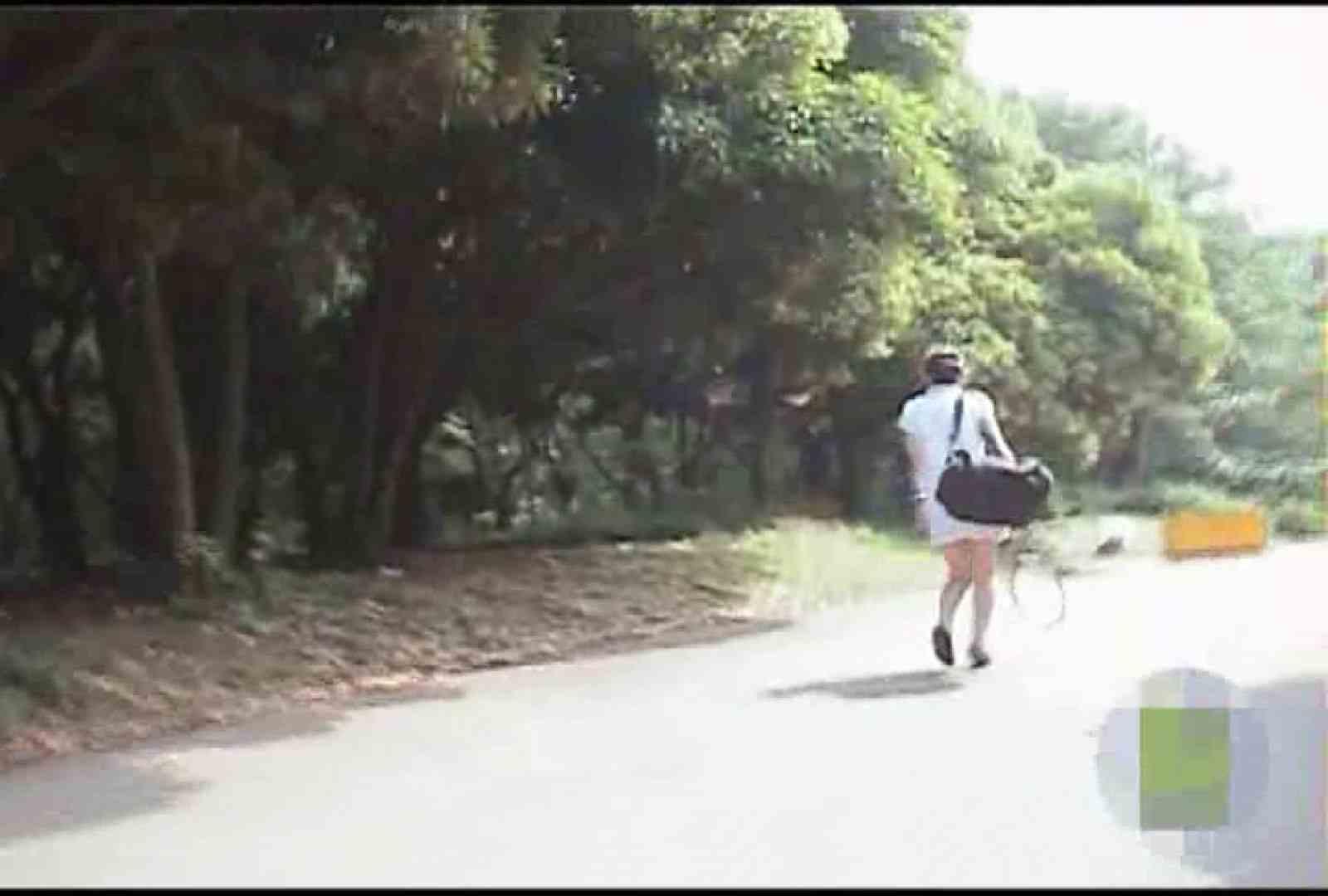 体育会系オナニー部Vol.5 プライベート  62画像 30
