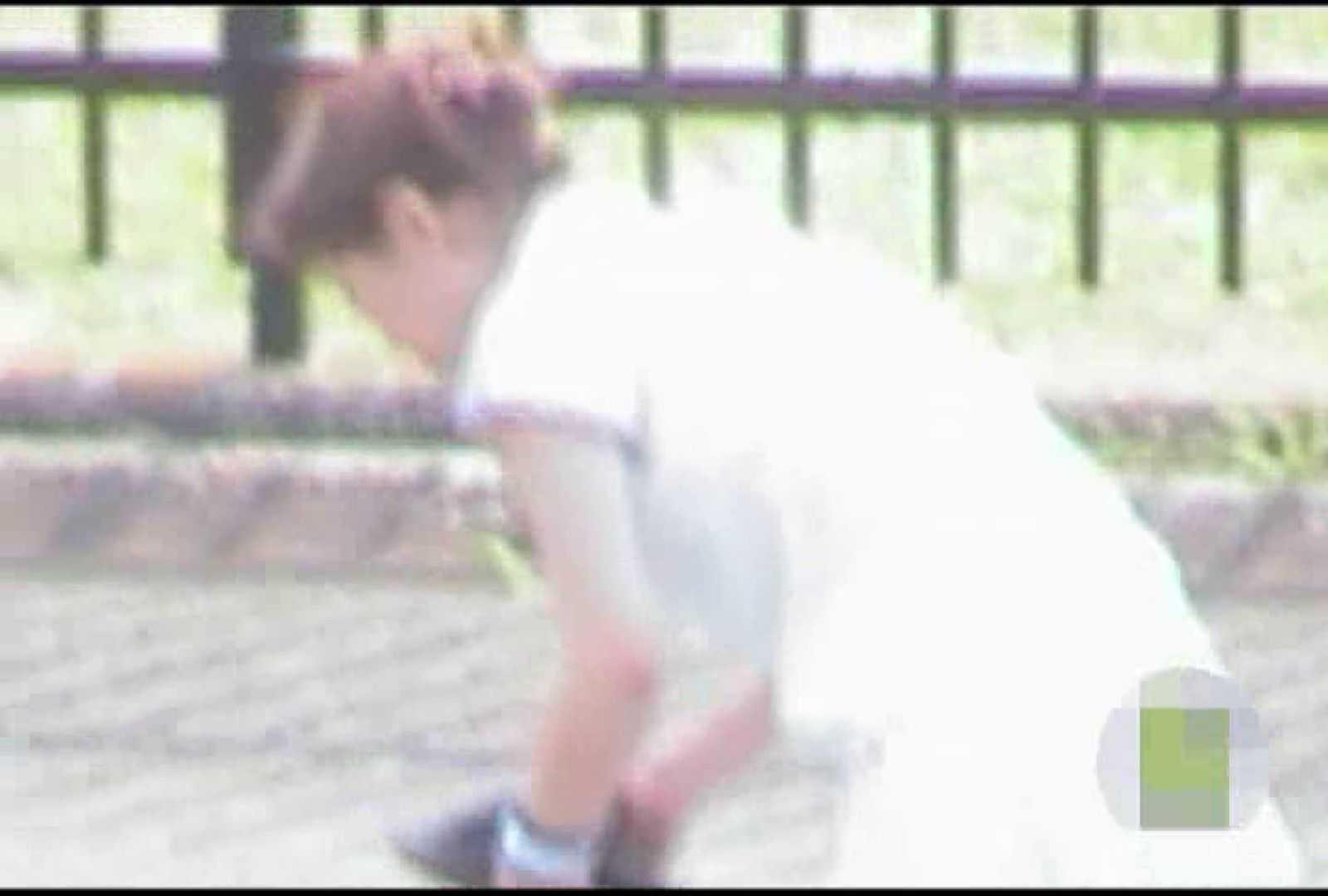 体育会系オナニー部Vol.5 エロティックなOL ヌード画像 62画像 32