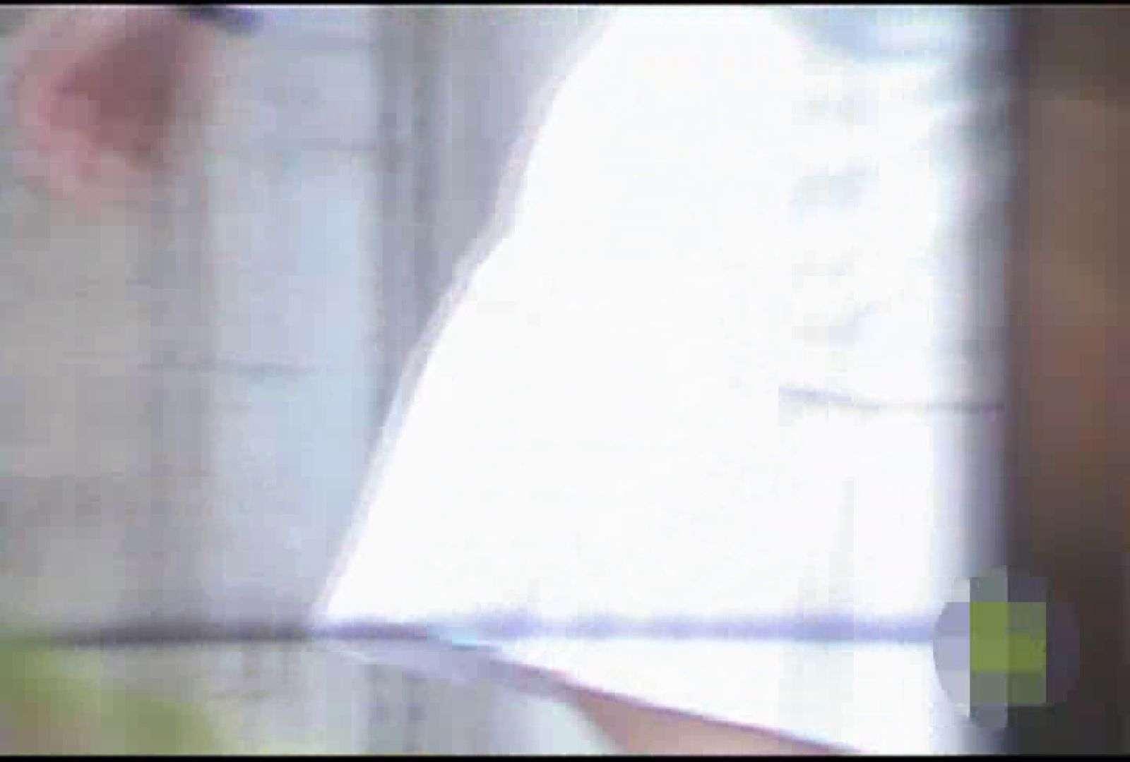 体育会系オナニー部Vol.5 プライベート  62画像 39