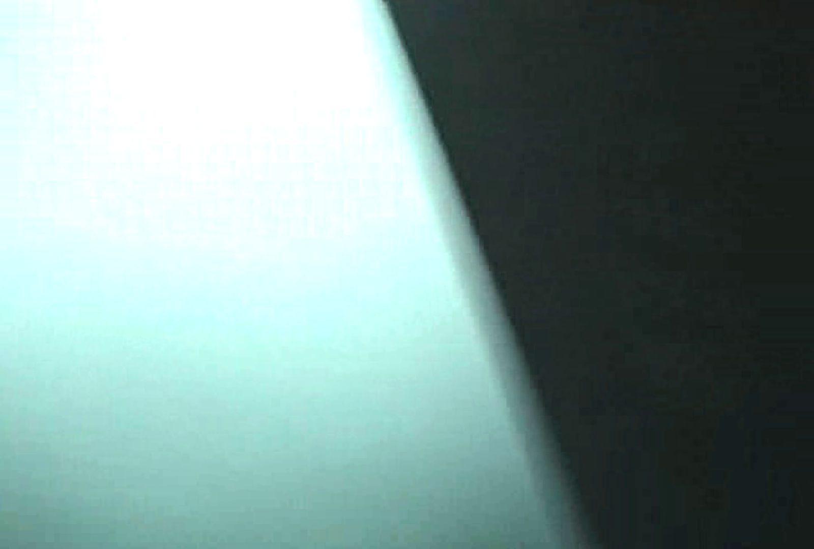 充血監督の深夜の運動会Vol.42 エロティックなOL エロ画像 55画像 2