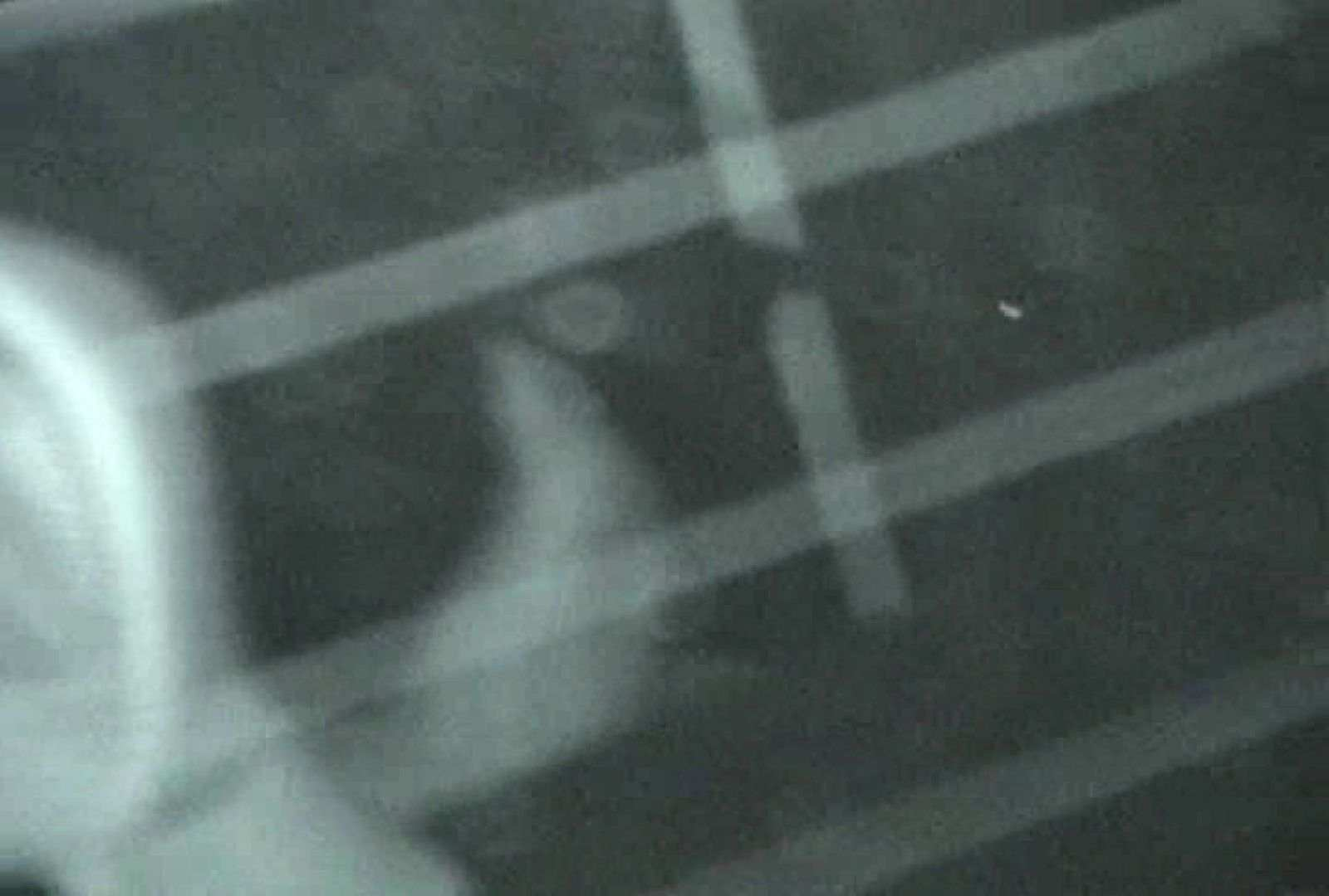 充血監督の深夜の運動会Vol.42 カップル盗撮 ワレメ動画紹介 55画像 19