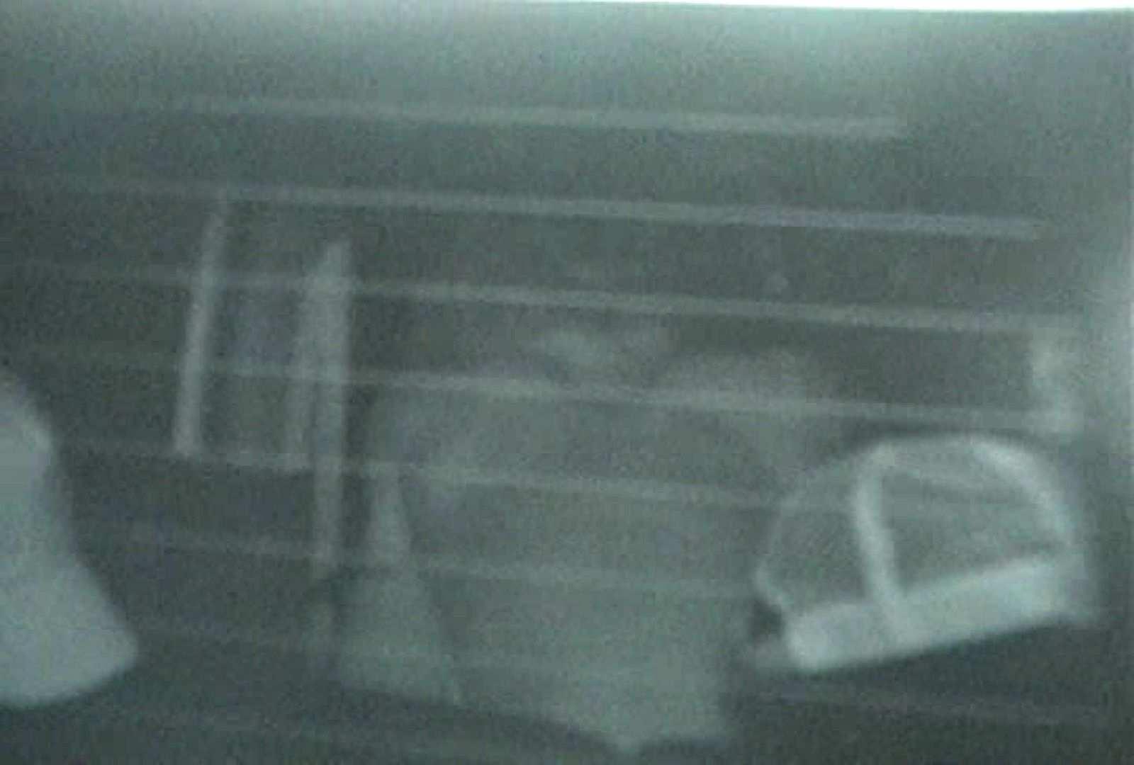 充血監督の深夜の運動会Vol.42 ギャルのエロ動画  55画像 20