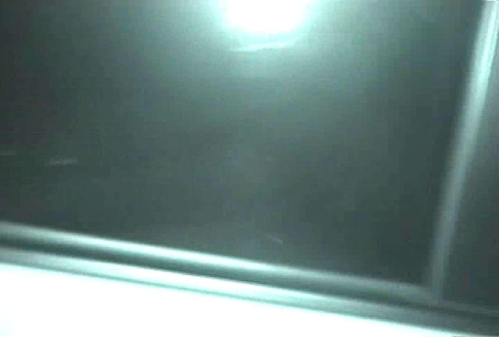 充血監督の深夜の運動会Vol.42 女子風呂盗撮 オメコ無修正動画無料 55画像 23