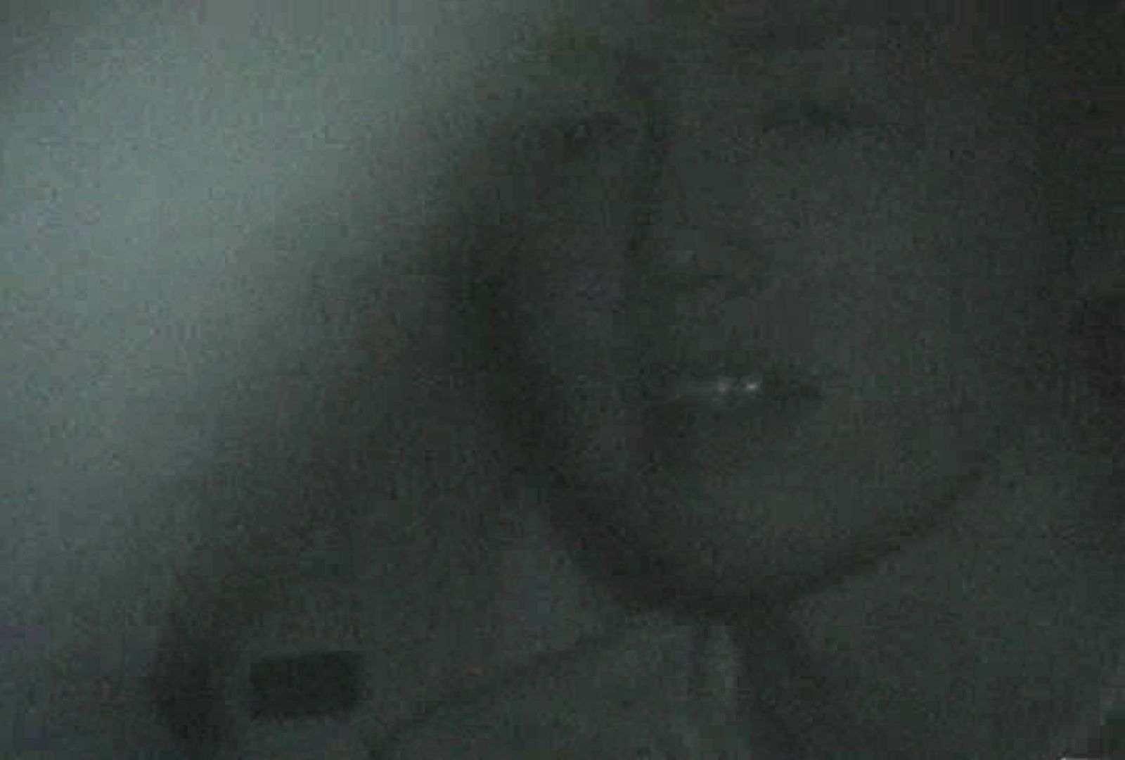 充血監督の深夜の運動会Vol.42 エロティックなOL エロ画像 55画像 27