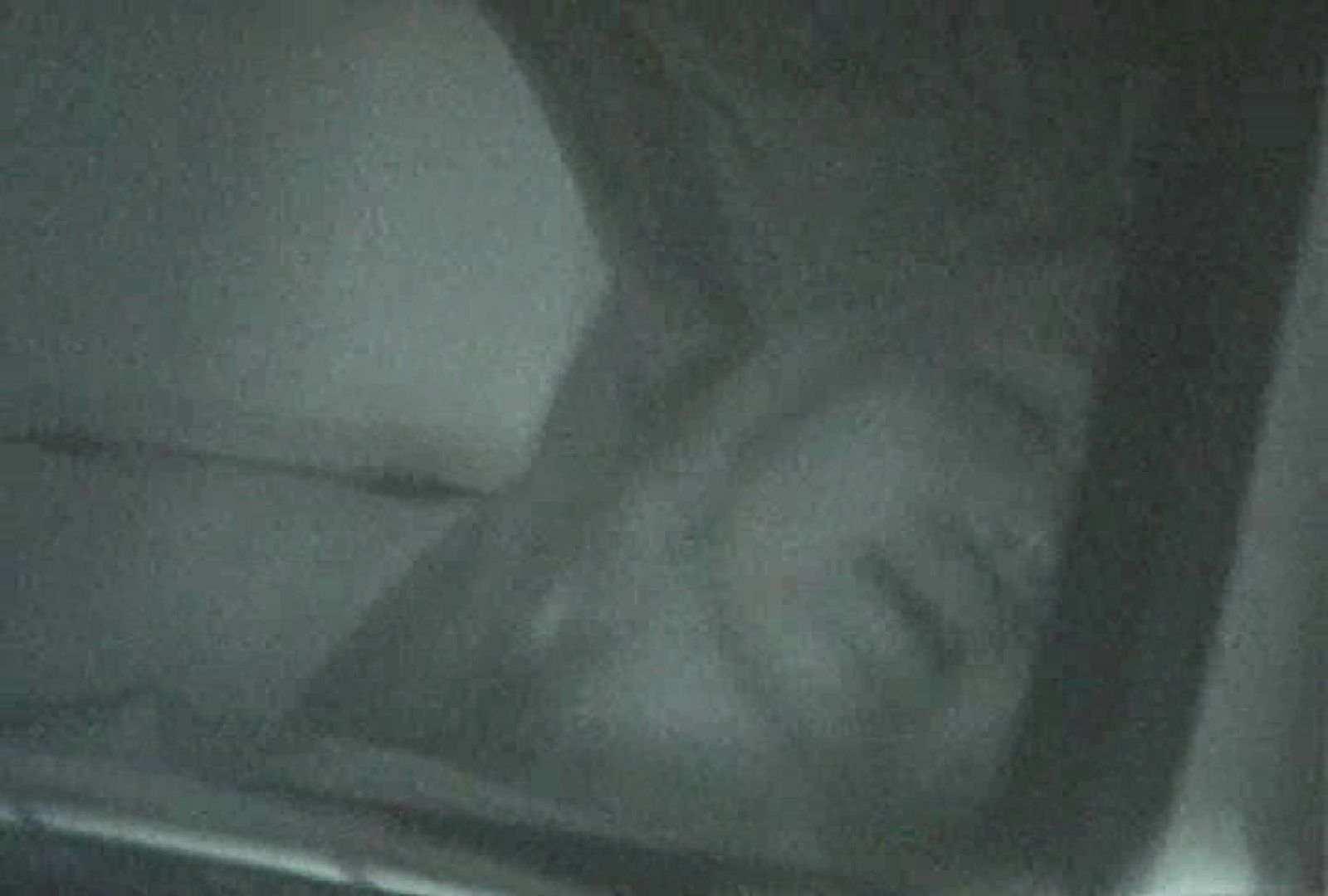 充血監督の深夜の運動会Vol.42 女子風呂盗撮 オメコ無修正動画無料 55画像 28