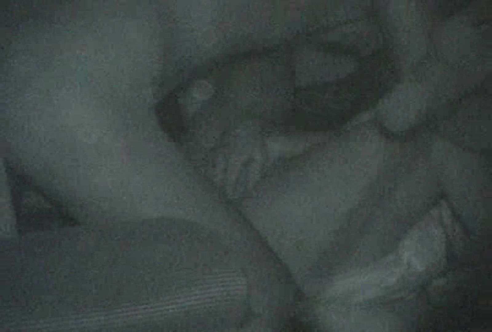 充血監督の深夜の運動会Vol.42 ギャルのエロ動画 | エッチなセックス  55画像 46
