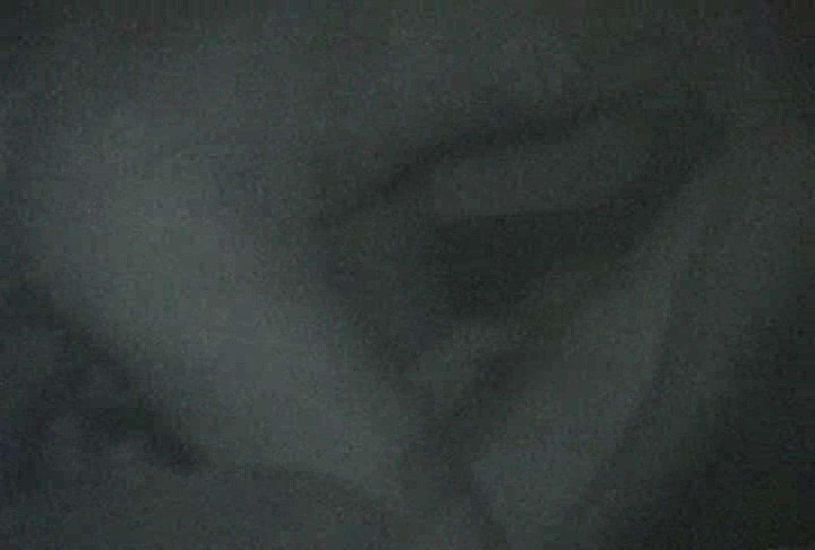 充血監督の深夜の運動会Vol.42 カップル盗撮 ワレメ動画紹介 55画像 49