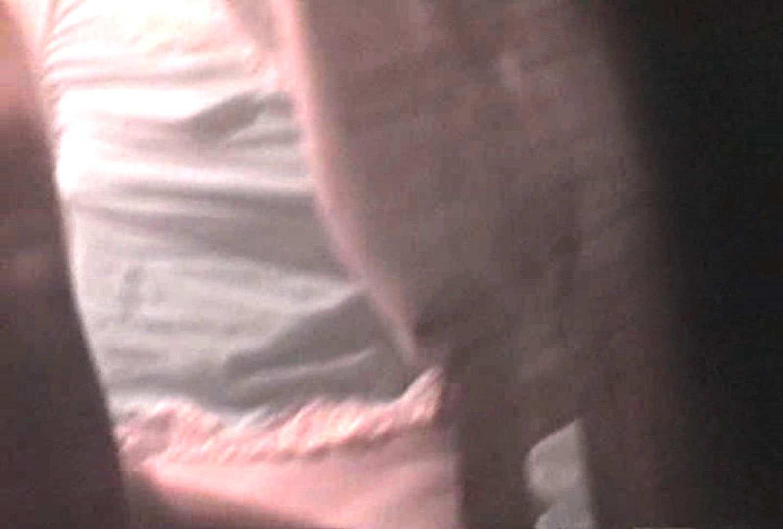 充血監督の深夜の運動会Vol.45 エロティックなOL オメコ無修正動画無料 101画像 9