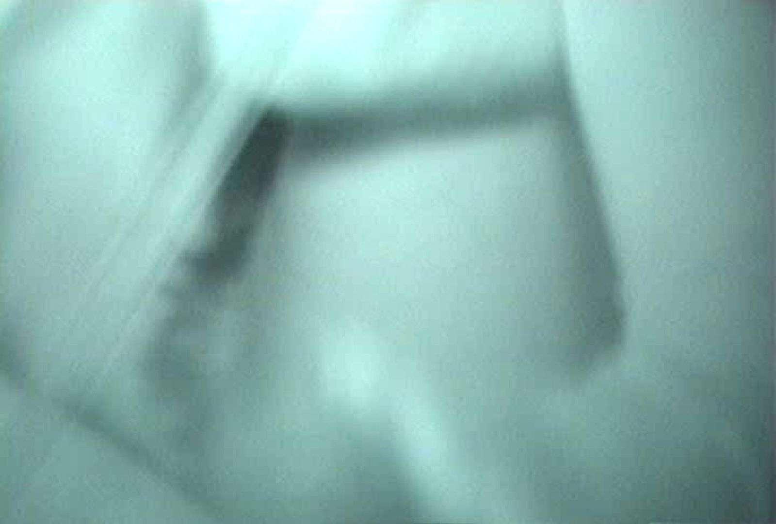 充血監督の深夜の運動会Vol.45 カップル盗撮 オマンコ動画キャプチャ 101画像 11