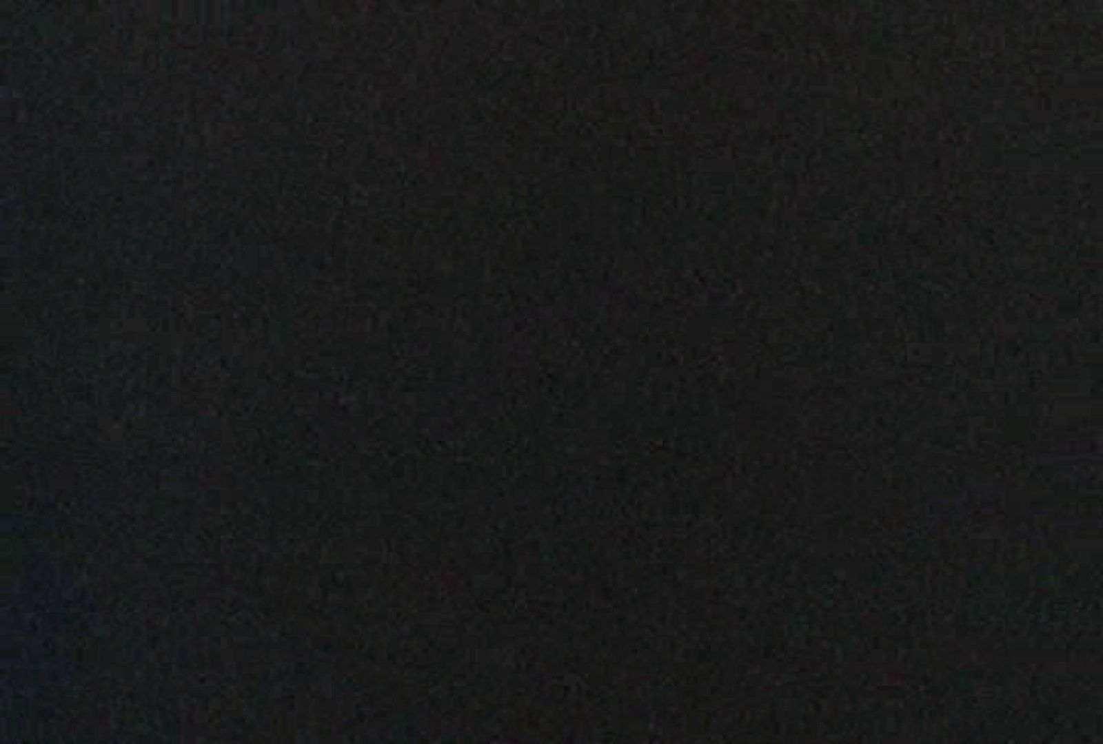 充血監督の深夜の運動会Vol.45 ローター エロ画像 101画像 41