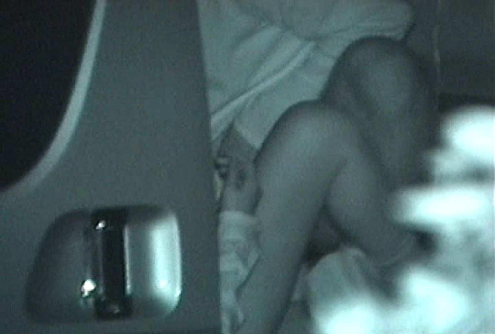 充血監督の深夜の運動会Vol.45 女子風呂盗撮 オメコ動画キャプチャ 101画像 59