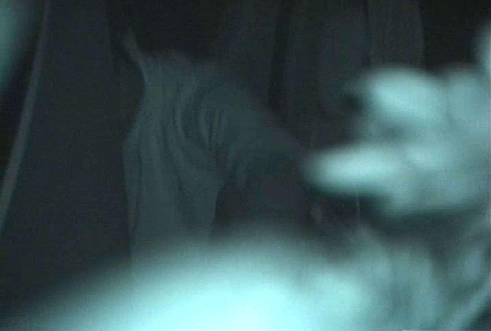 充血監督の深夜の運動会Vol.45 カップル盗撮 オマンコ動画キャプチャ 101画像 60
