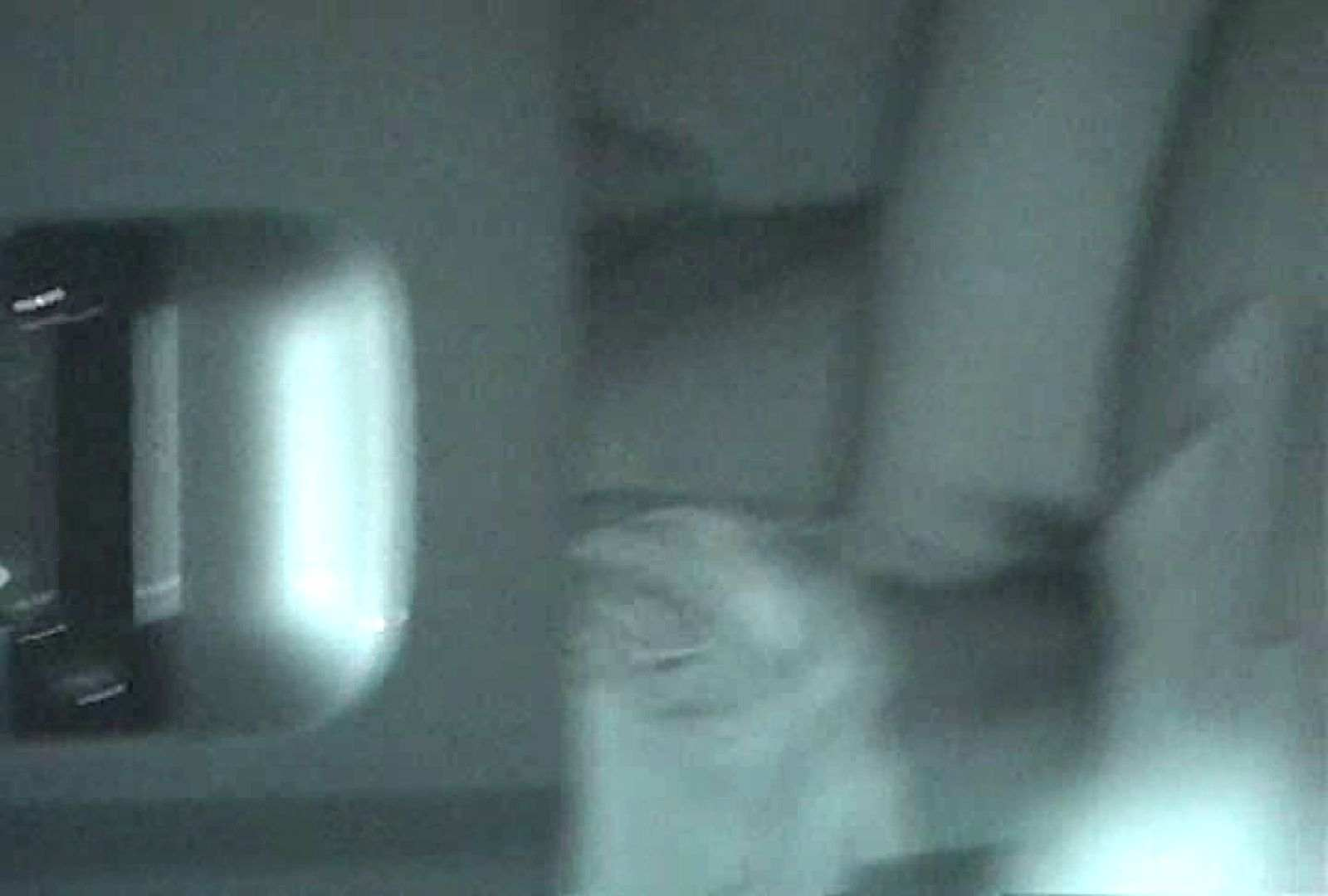 充血監督の深夜の運動会Vol.45 お姉さんのヌード | エッチなセックス  101画像 64