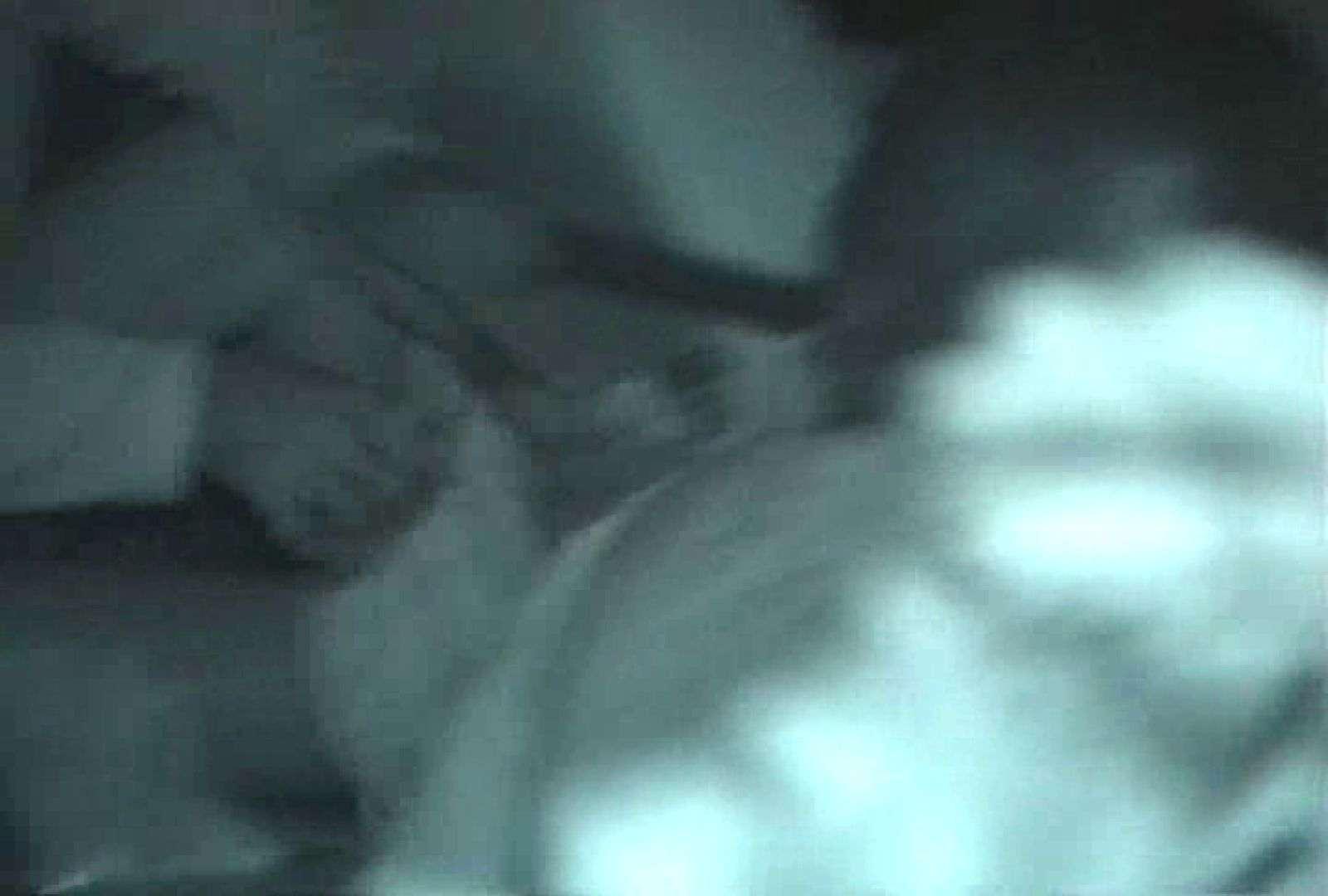 充血監督の深夜の運動会Vol.45 カップル盗撮 オマンコ動画キャプチャ 101画像 67