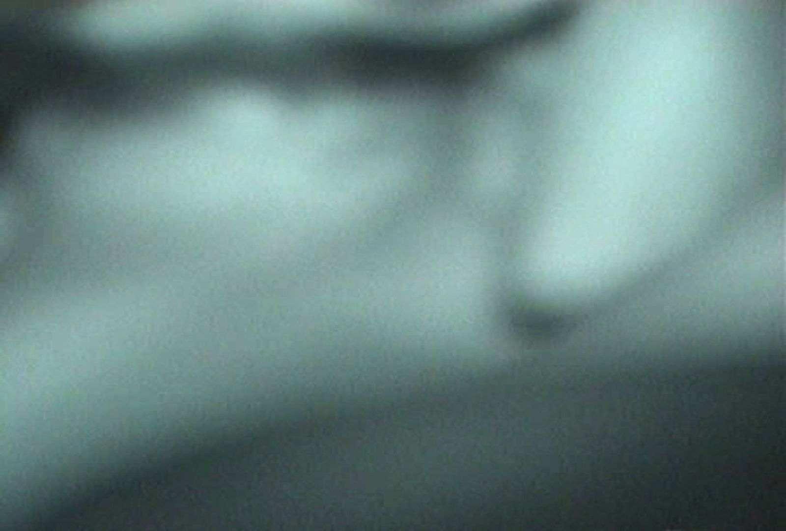 充血監督の深夜の運動会Vol.45 カーセックス AV動画キャプチャ 101画像 96