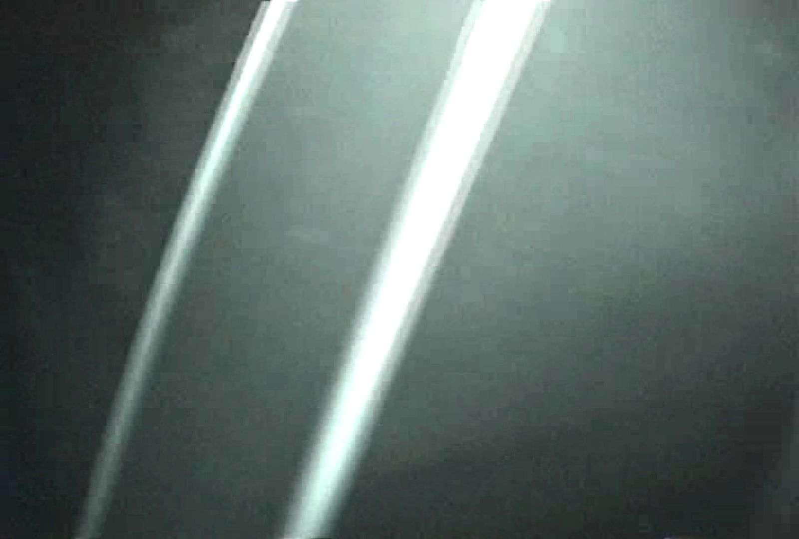 充血監督の深夜の運動会Vol.47 エッチなセックス | マンコ  66画像 61