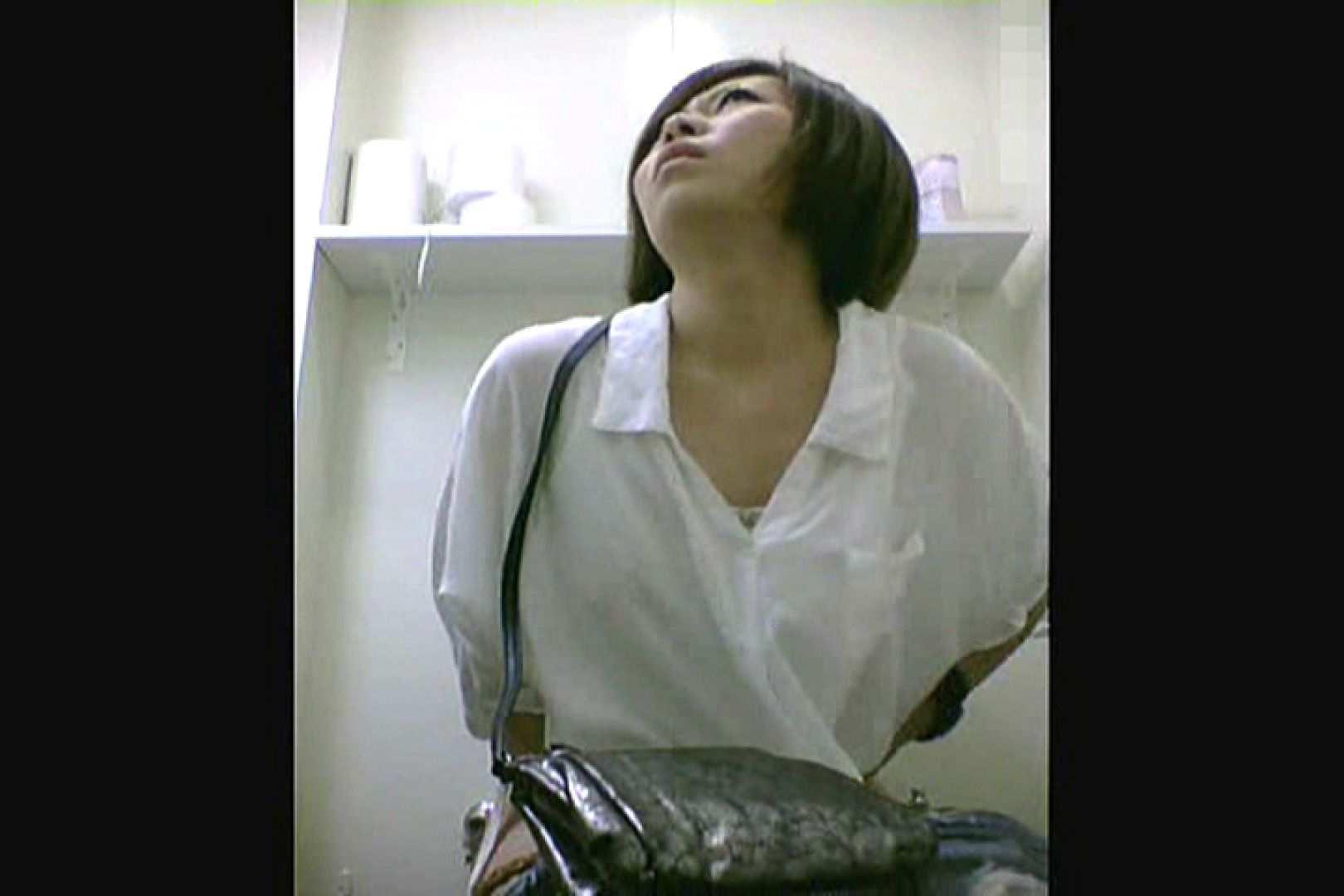 ギャル個室内完全包囲!!Vol.1 洗面所はめどり エロ画像 96画像 26