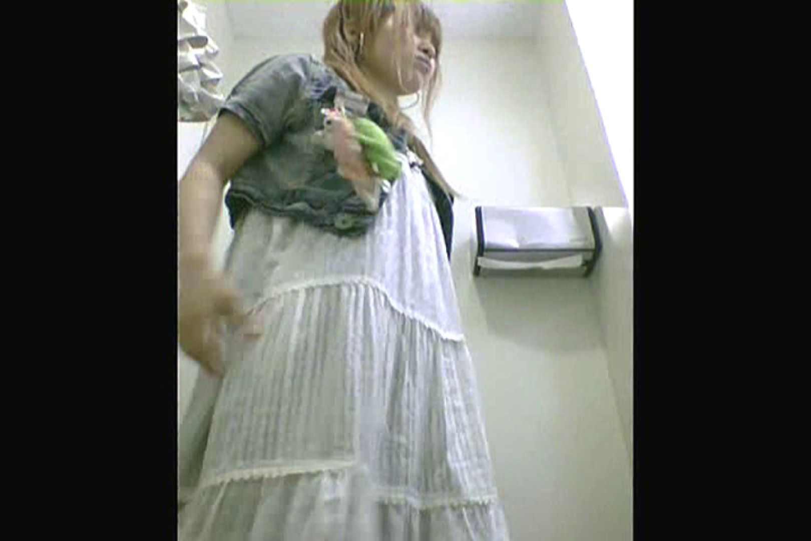ギャル個室内完全包囲!!Vol.1 洗面所はめどり エロ画像 96画像 86