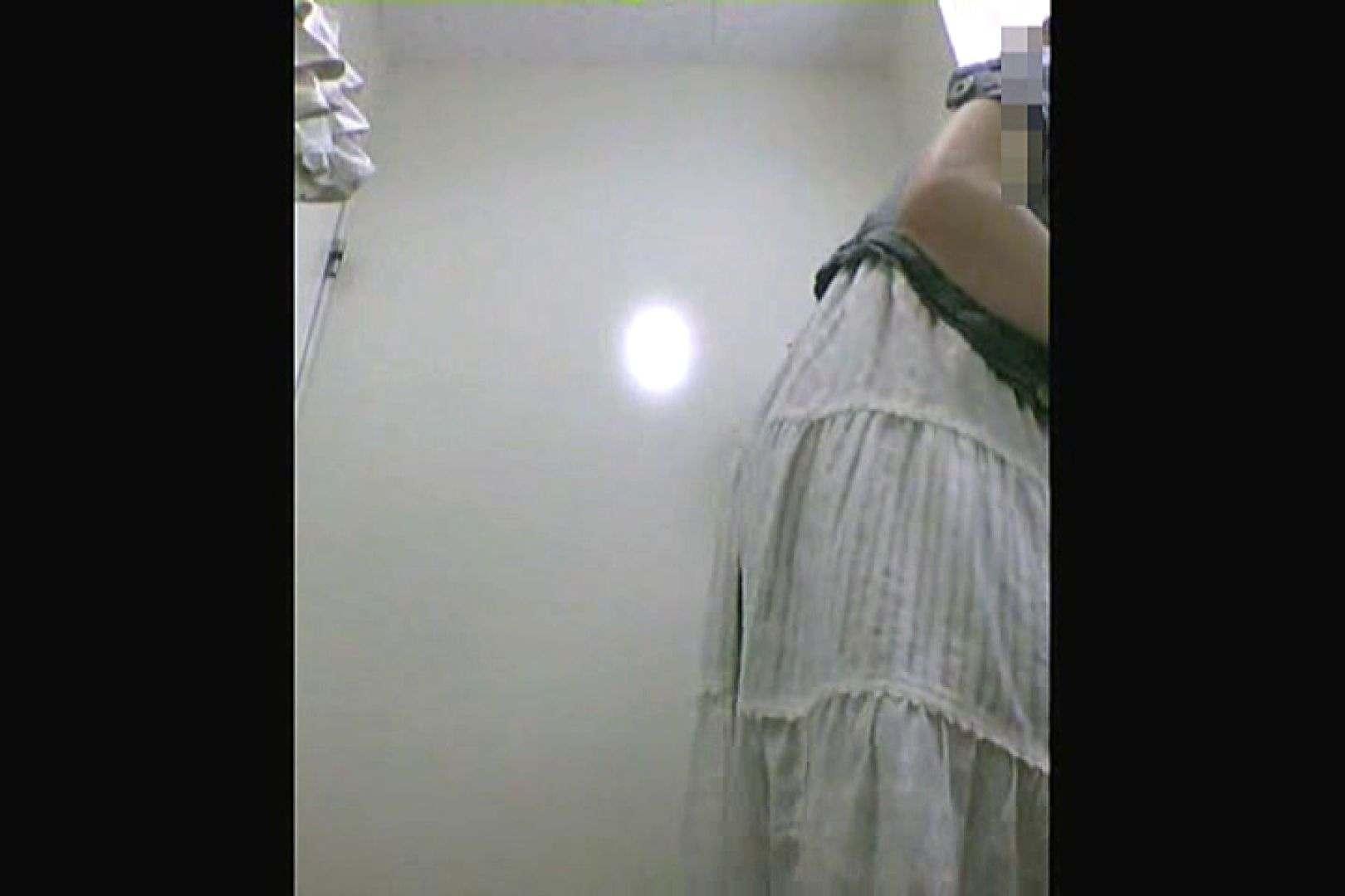ギャル個室内完全包囲!!Vol.1 ギャルのエロ動画  96画像 87