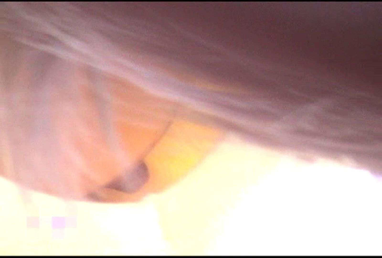 熱視線Vol.1 チクビ 盗撮画像 59画像 52