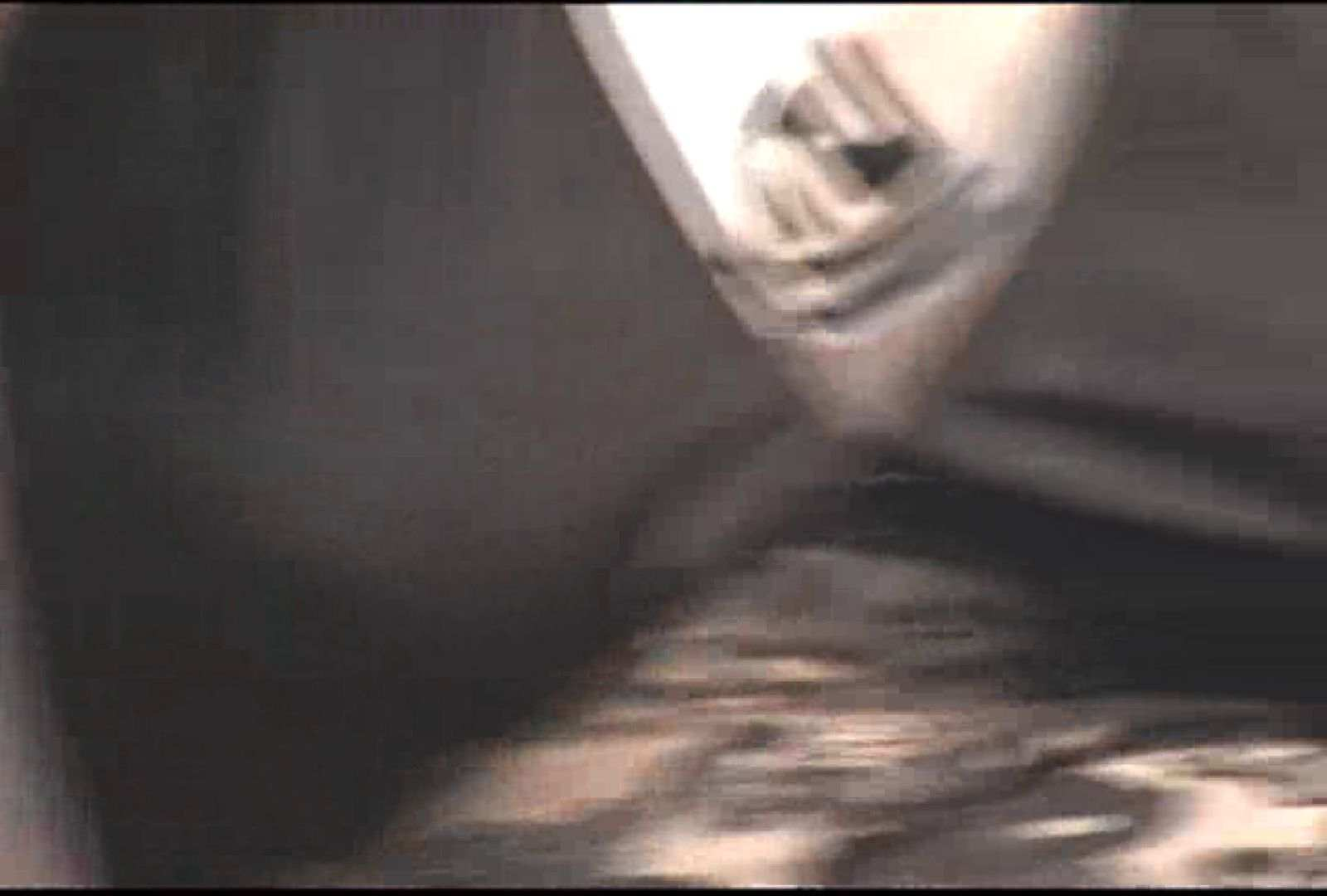 熱視線Vol.6 RQ チクビ AV無料動画キャプチャ 81画像 30