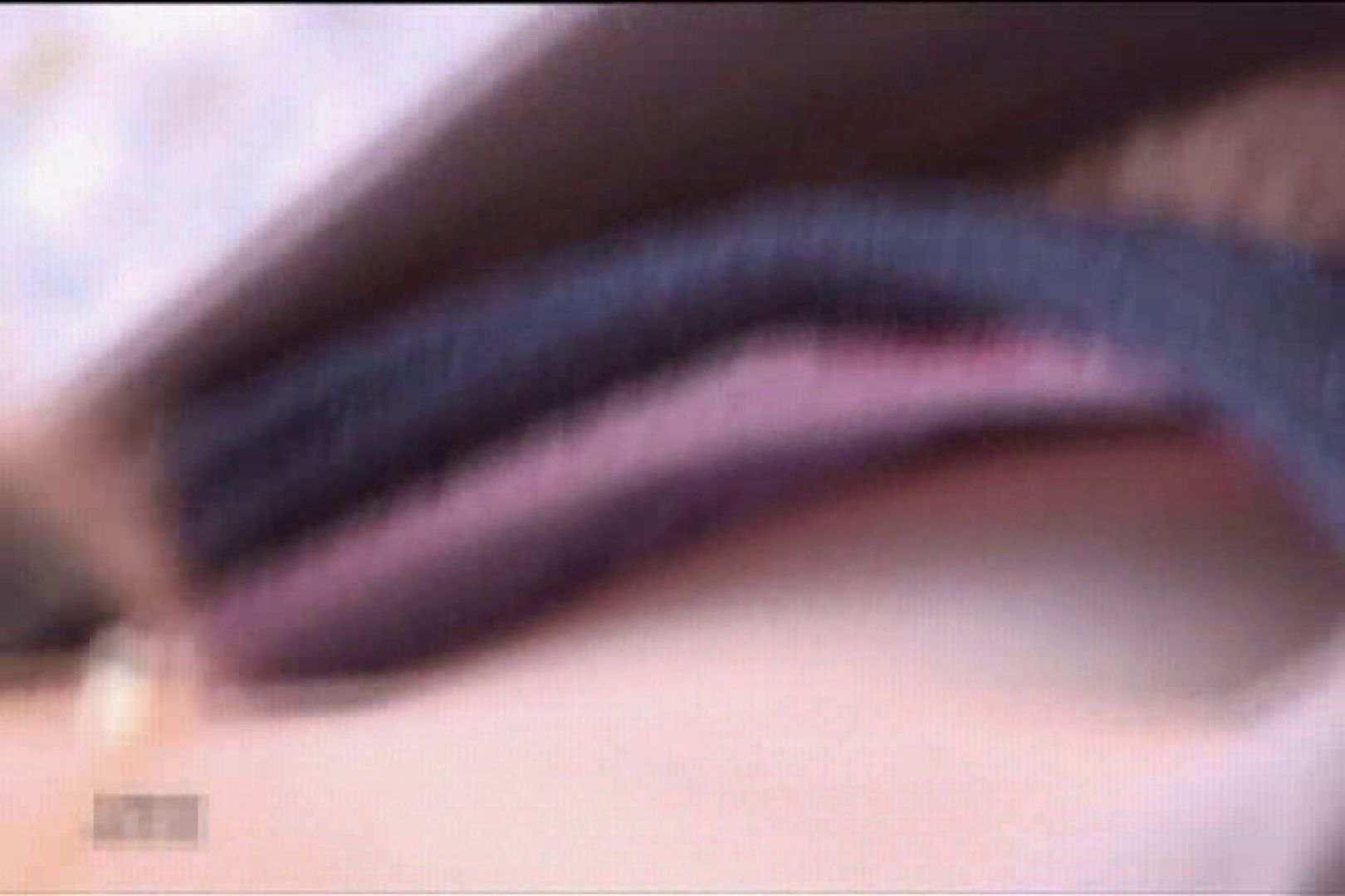 必撮!! チクビっくりVol.7 チラ すけべAV動画紹介 69画像 34