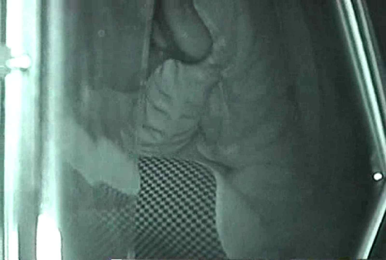 充血監督の深夜の運動会Vol.49 エロティックなOL 戯れ無修正画像 83画像 10
