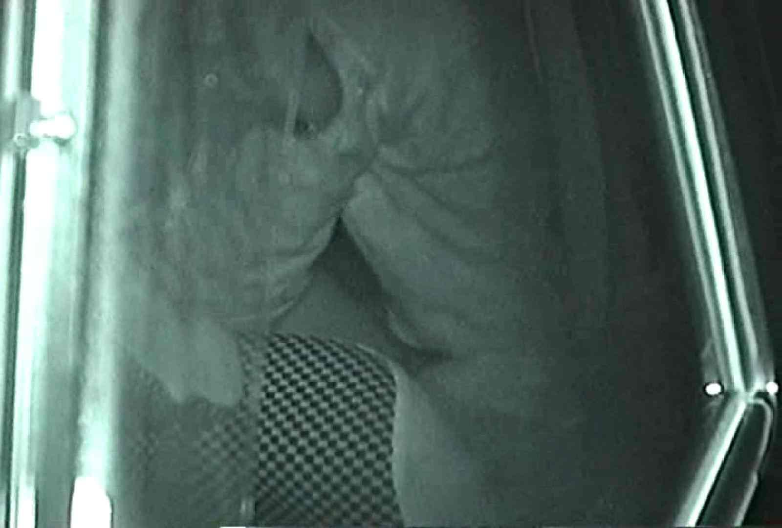 充血監督の深夜の運動会Vol.49 赤外線 AV無料動画キャプチャ 83画像 11