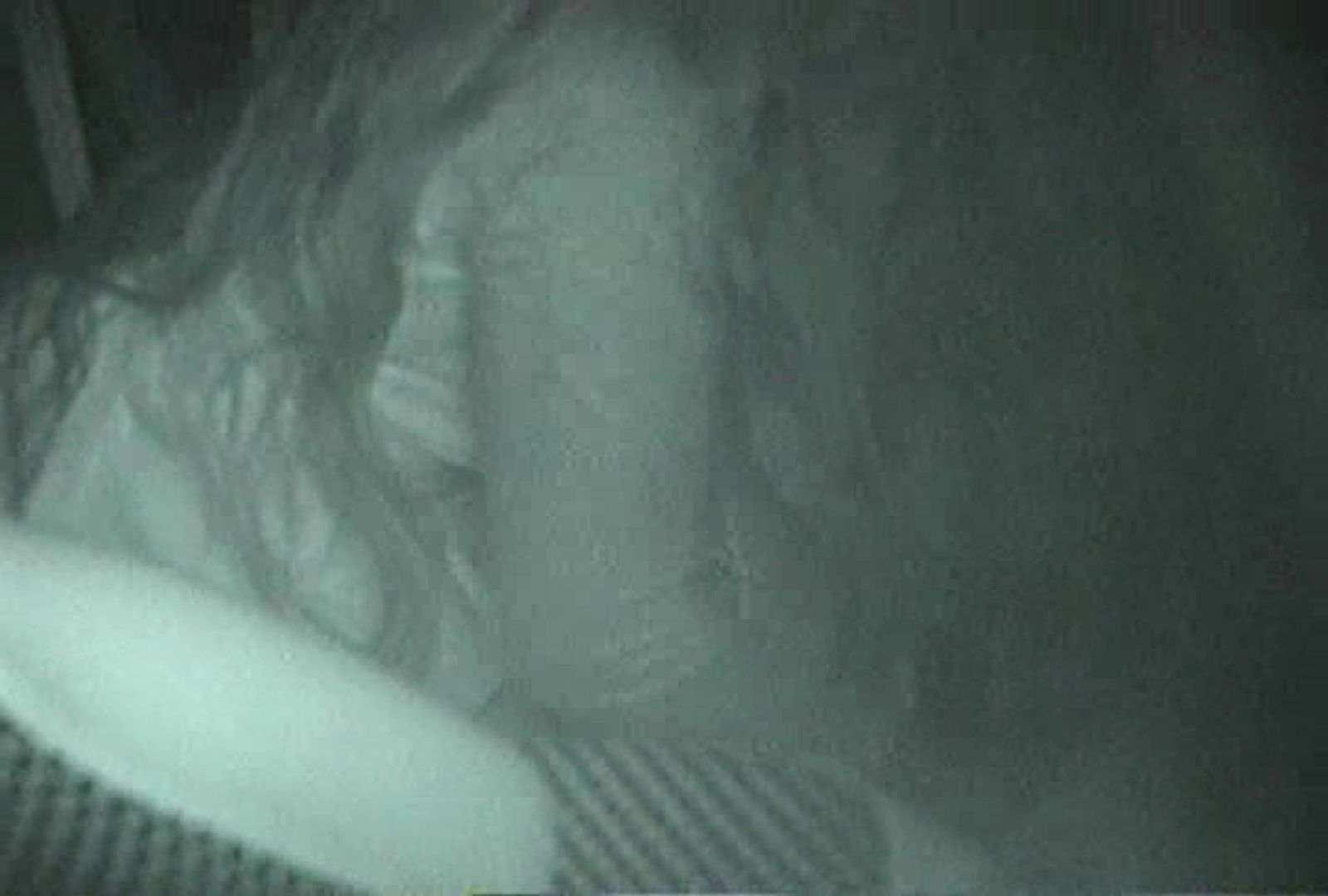 充血監督の深夜の運動会Vol.49 エッチなセックス | カップル盗撮  83画像 21