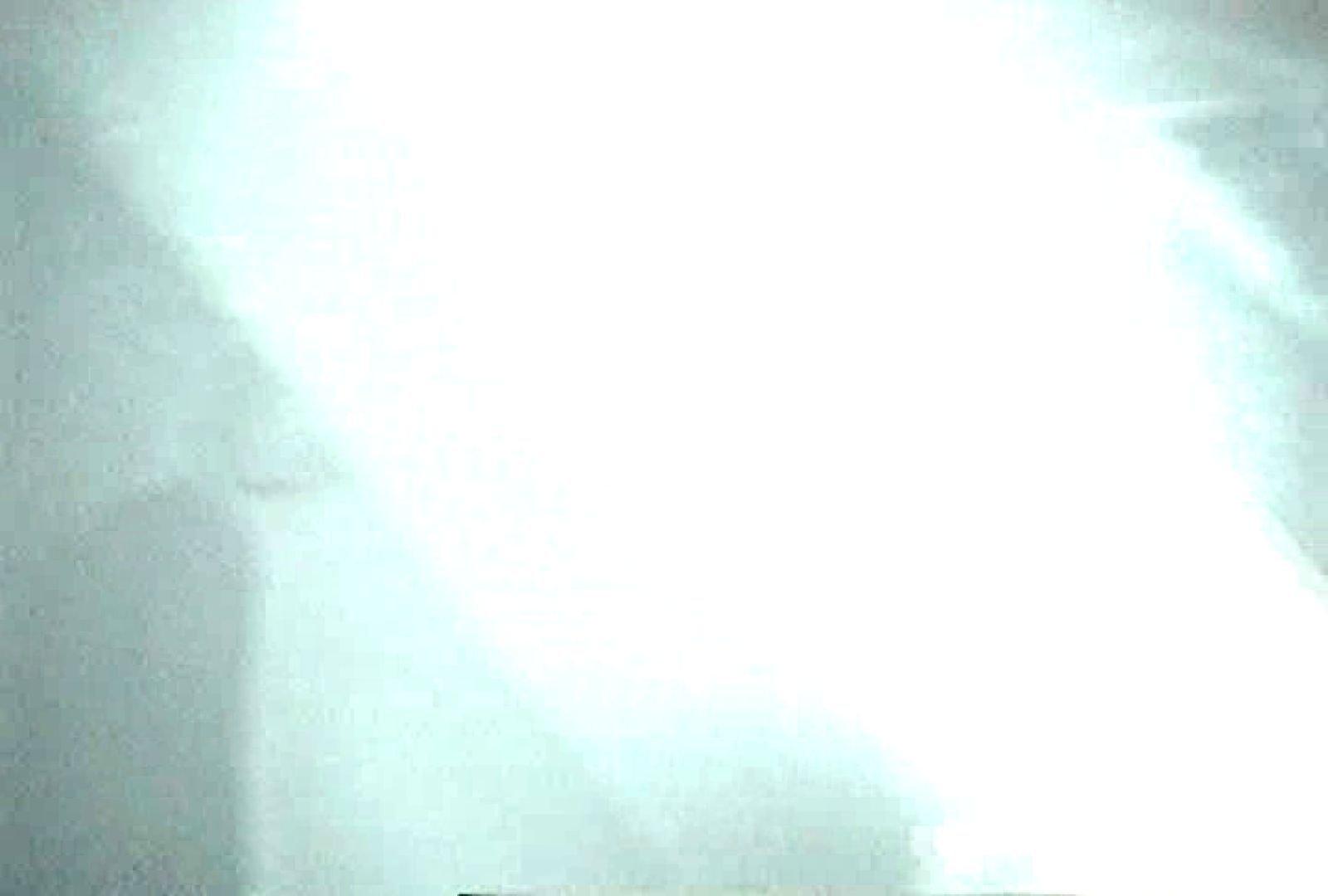 充血監督の深夜の運動会Vol.49 エロティックなOL 戯れ無修正画像 83画像 62