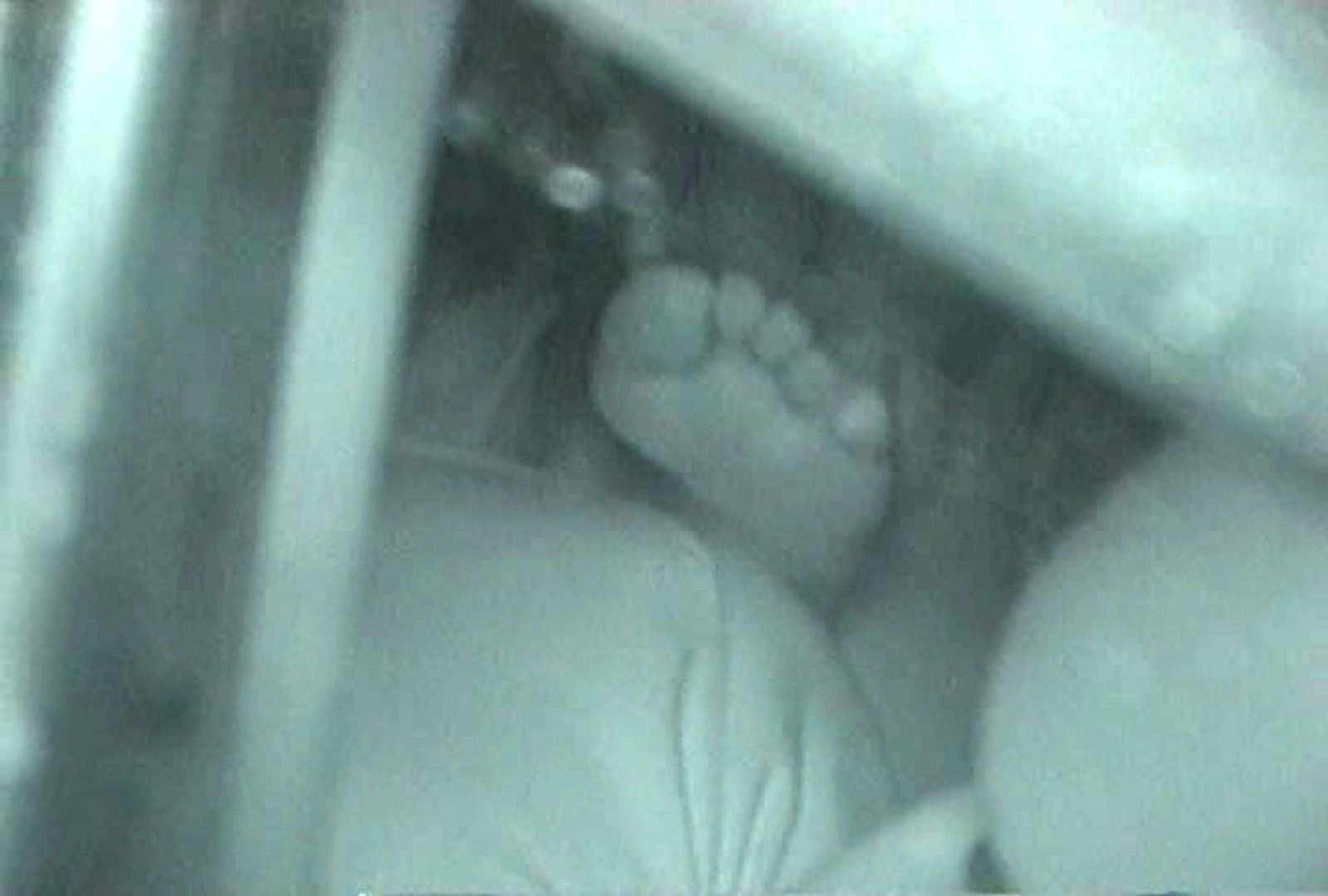 充血監督の深夜の運動会Vol.49 エッチなセックス | カップル盗撮  83画像 69