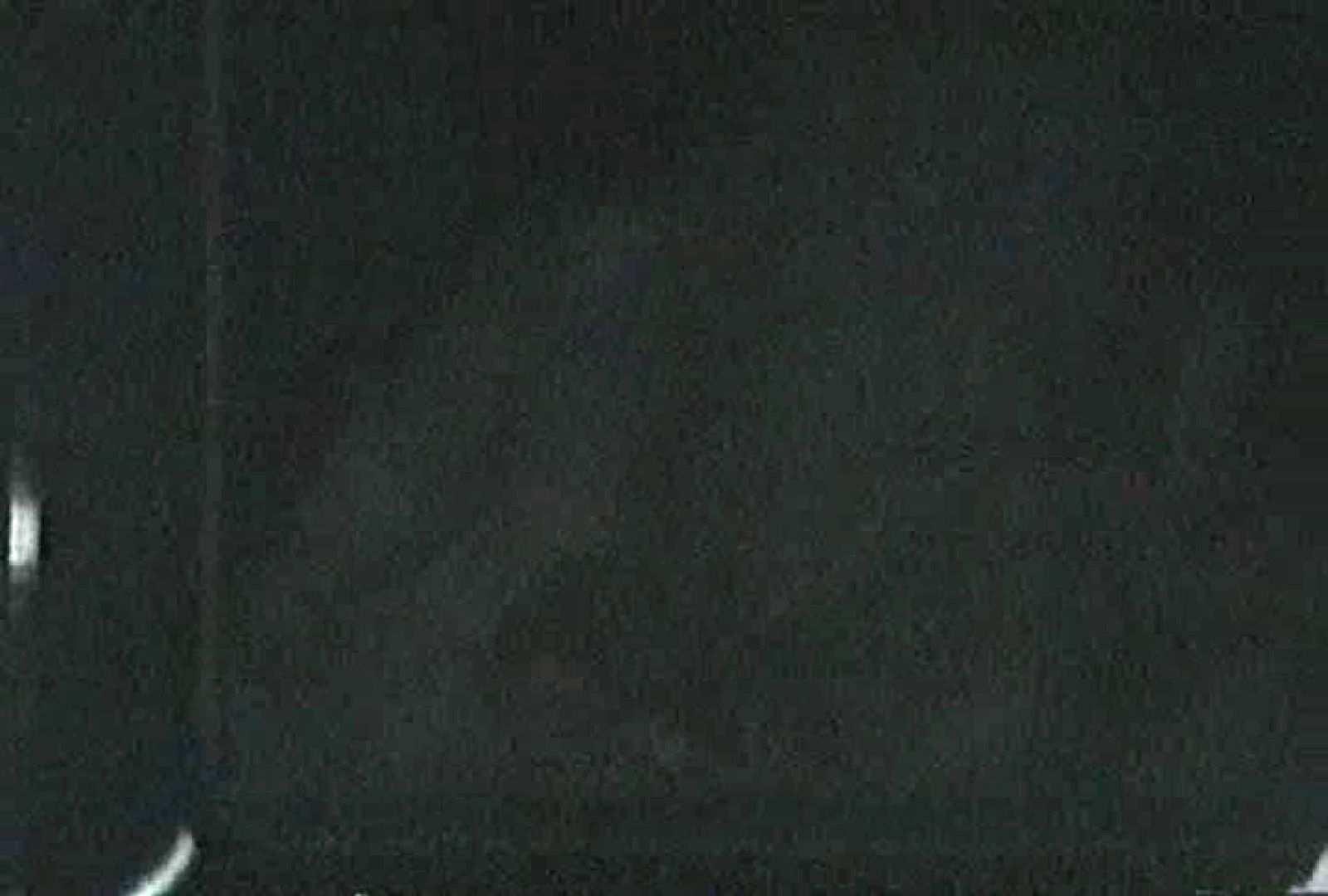 充血監督の深夜の運動会Vol.49 エロティックなOL 戯れ無修正画像 83画像 70