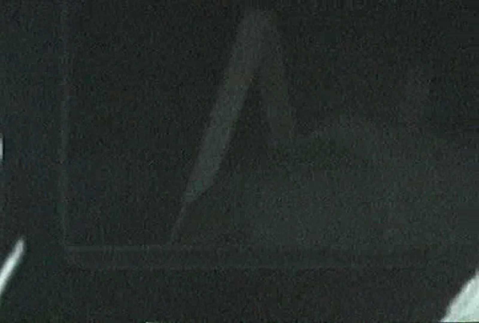 充血監督の深夜の運動会Vol.49 赤外線 AV無料動画キャプチャ 83画像 71