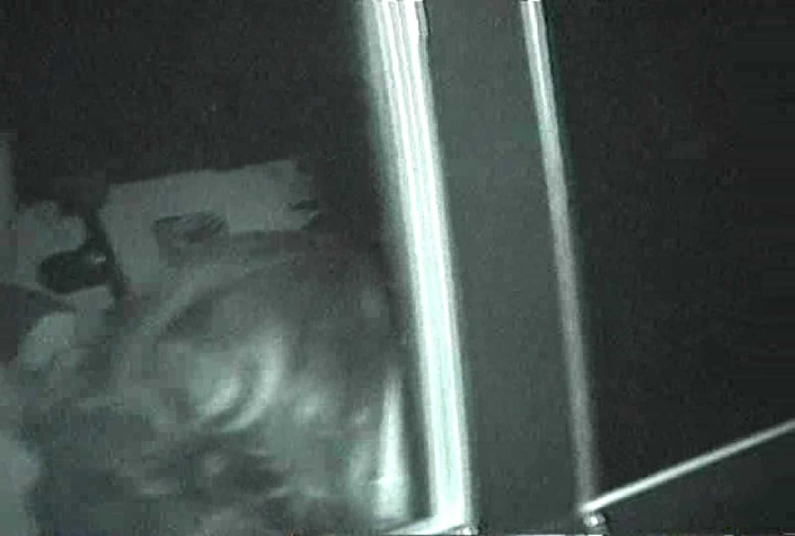 充血監督の深夜の運動会Vol.49 エッチなセックス | カップル盗撮  83画像 77