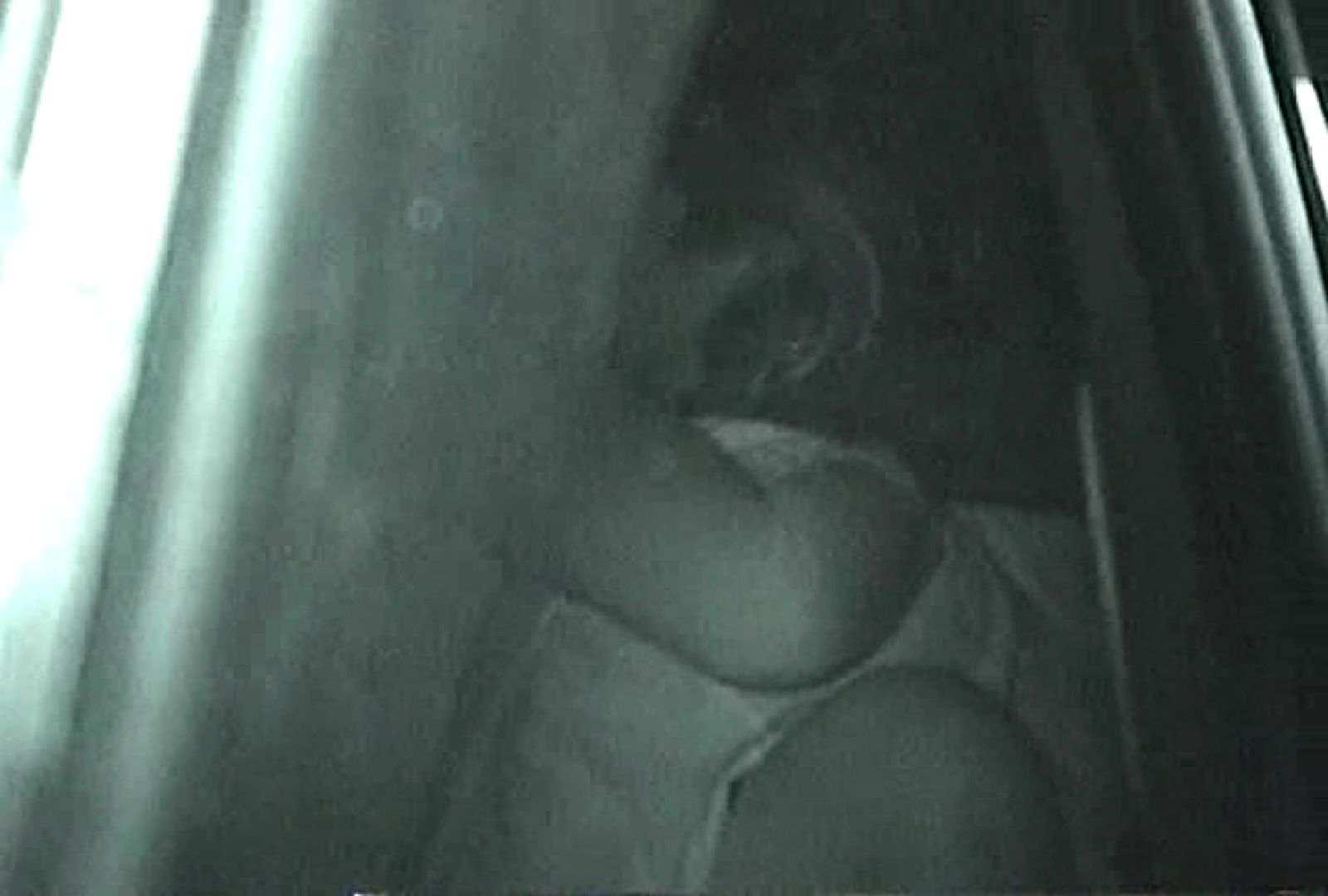 充血監督の深夜の運動会Vol.49 赤外線 AV無料動画キャプチャ 83画像 79