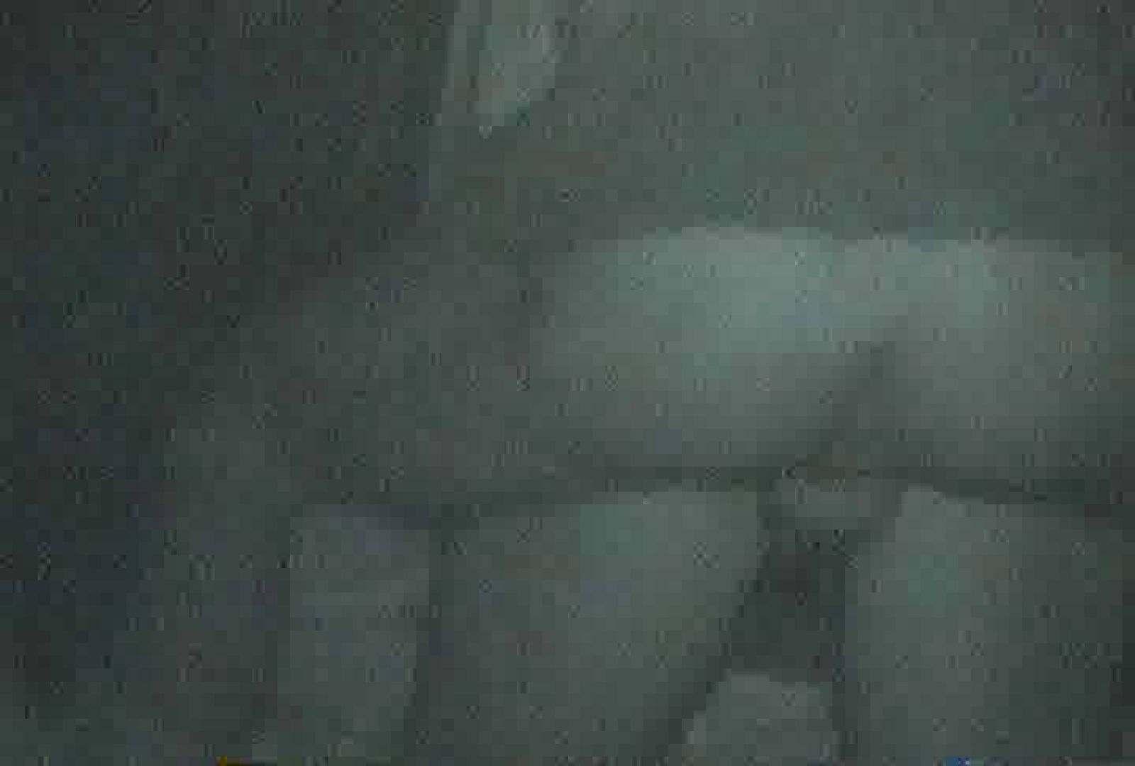 充血監督の深夜の運動会Vol.50 エッチなセックス オマンコ動画キャプチャ 63画像 19
