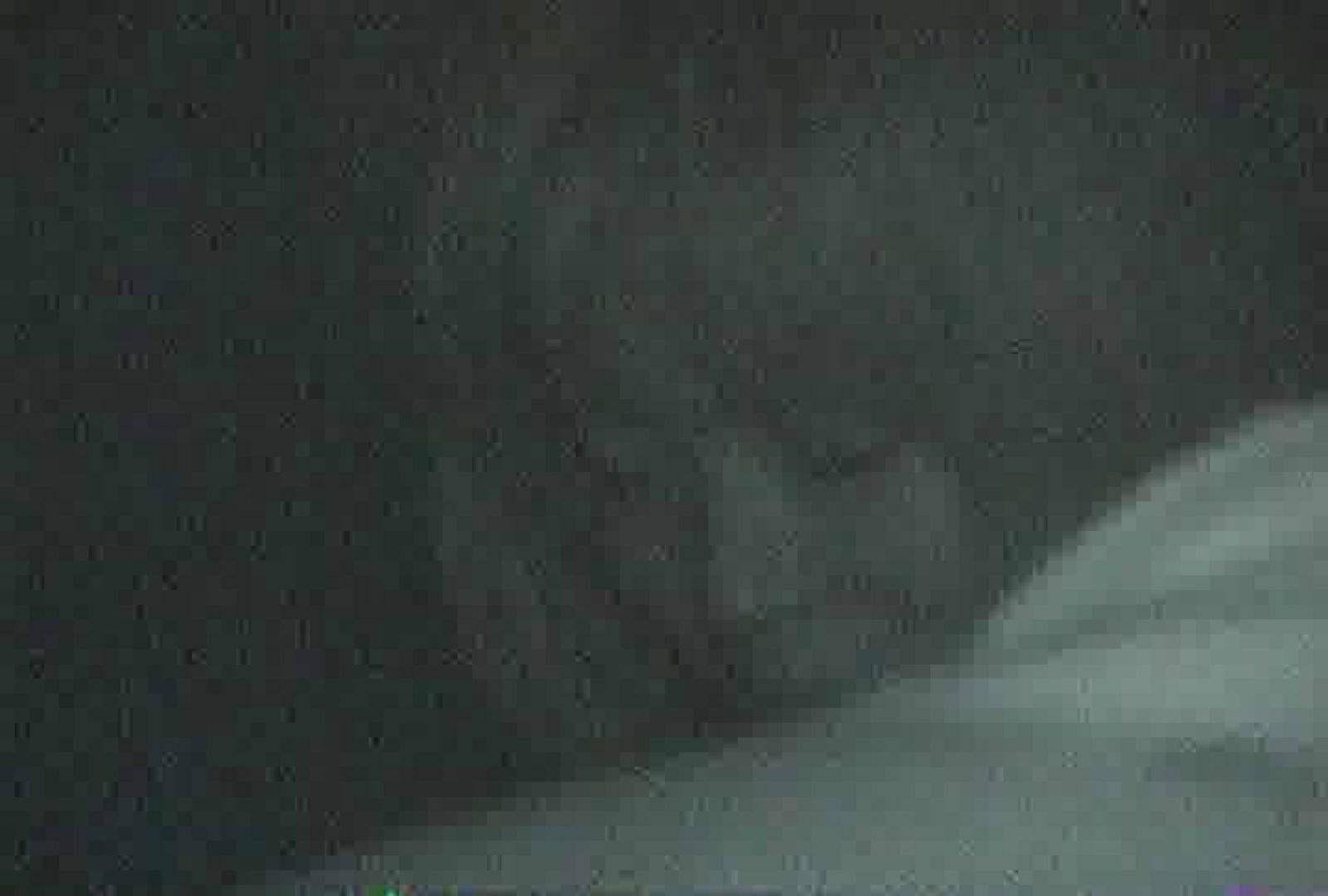 充血監督の深夜の運動会Vol.50 細身  63画像 24