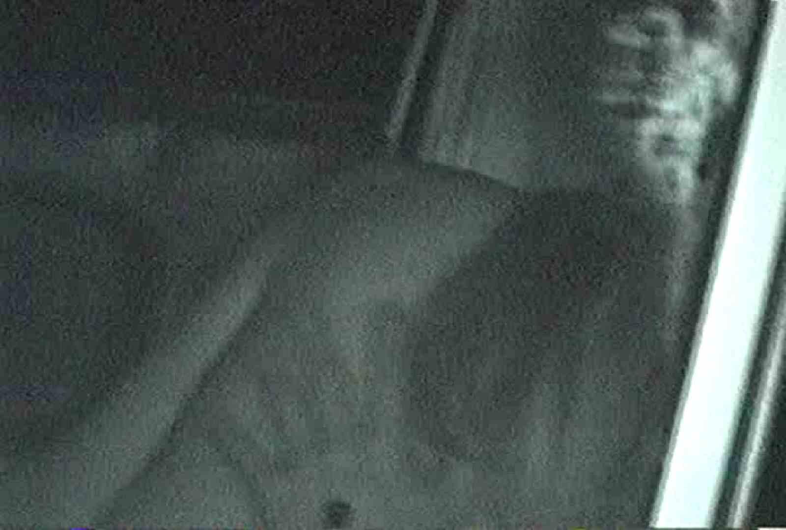 充血監督の深夜の運動会Vol.50 エッチなセックス オマンコ動画キャプチャ 63画像 27