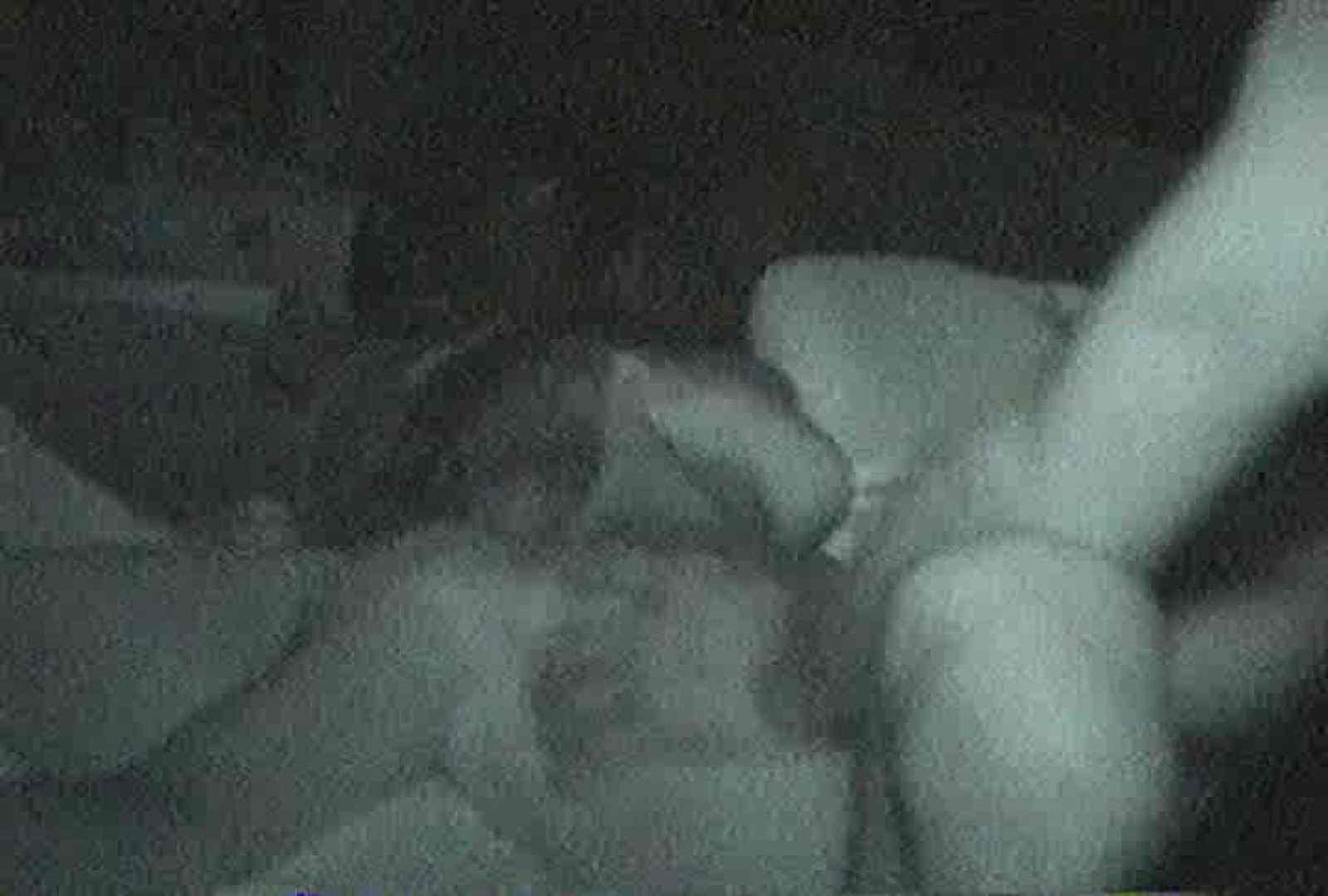 充血監督の深夜の運動会Vol.50 エロティックなOL 女性器鑑賞 63画像 50