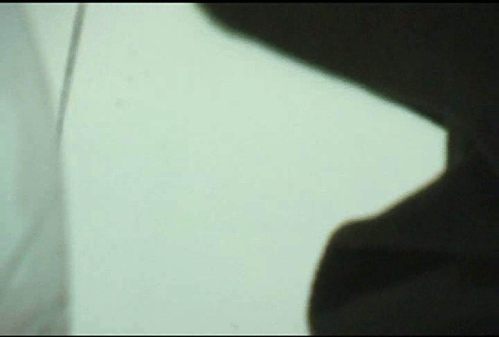 マンコ丸見え女子洗面所Vol.52 洗面所はめどり 女性器鑑賞 63画像 22