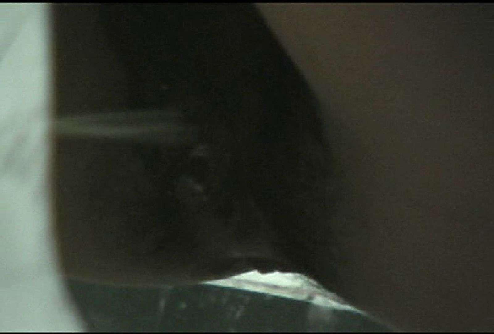 マンコ丸見え女子洗面所Vol.52 エロティックなOL | 高画質モード  63画像 61